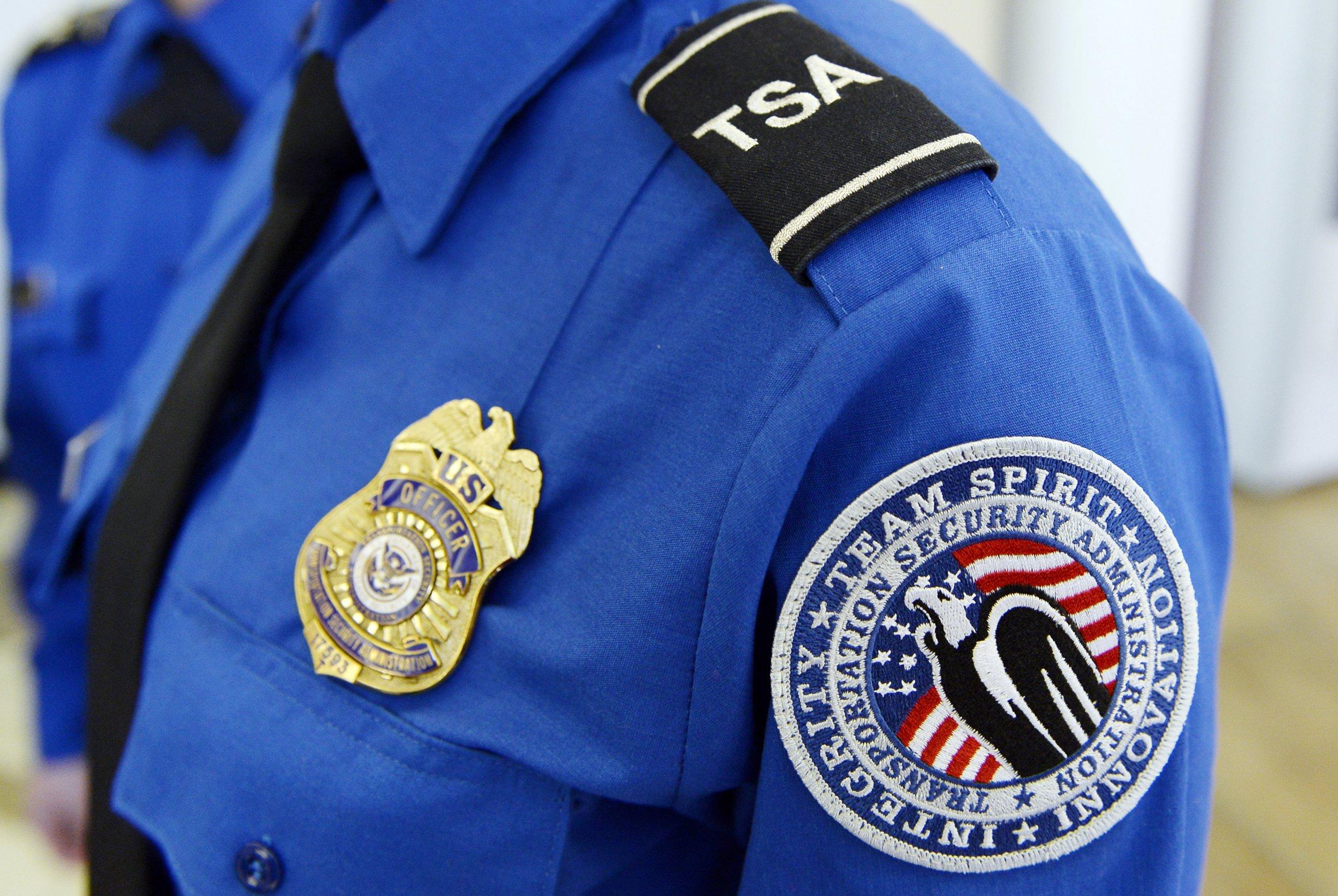 TSA คือ อะไร