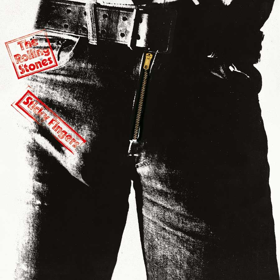 sticky_fingers_rolling_stones