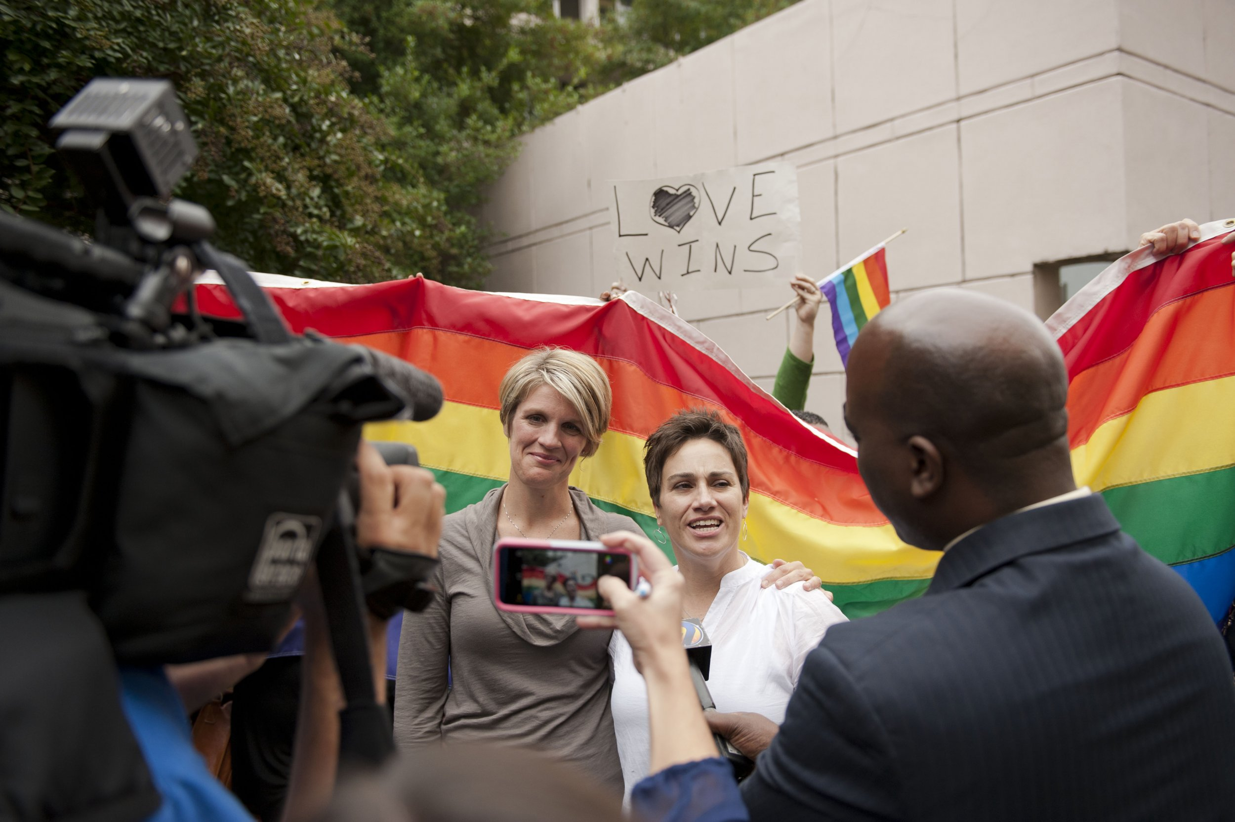 Is same sex marriage legal in nc galleries 33