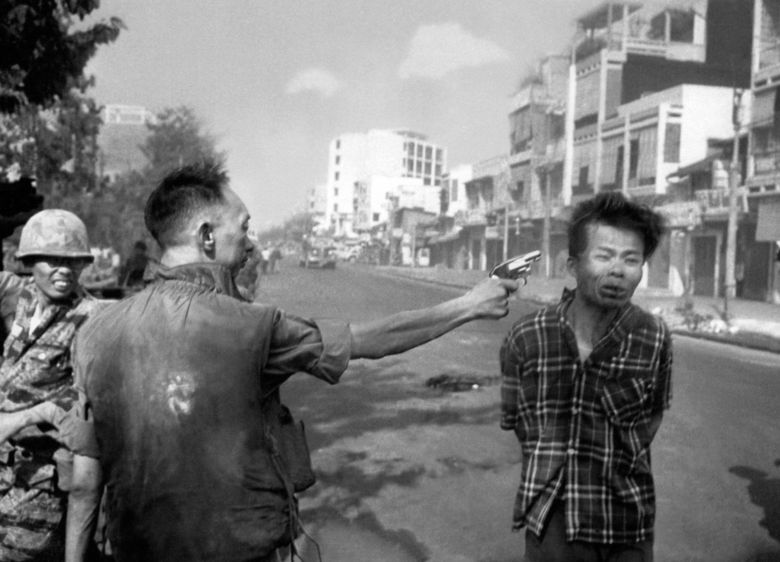 06_11_vietnam_01