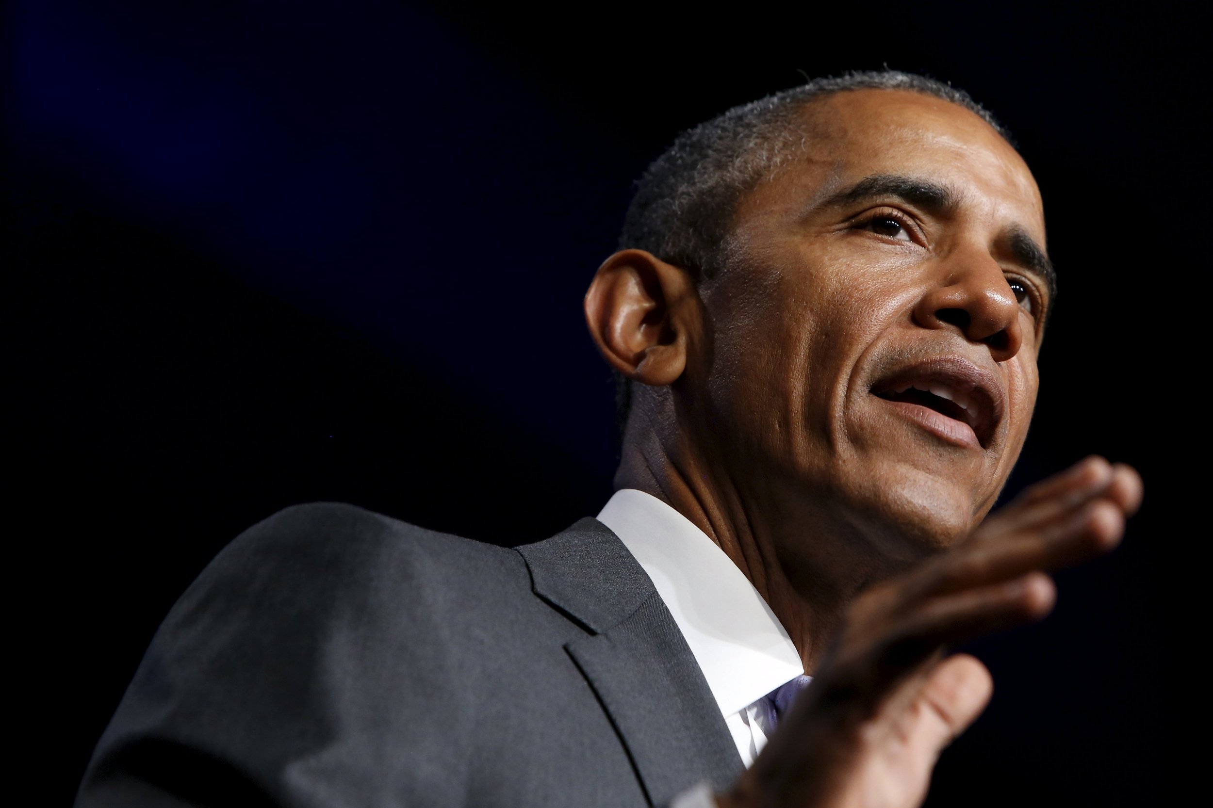 TPP trade vote looms