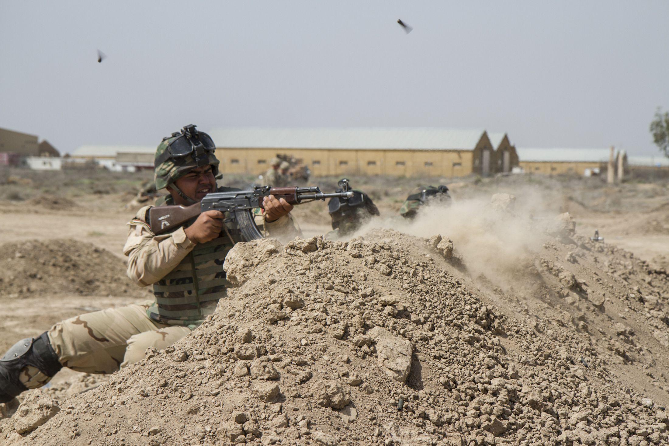 0612_Iraq