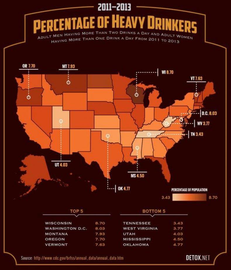 heavy-drinker-map