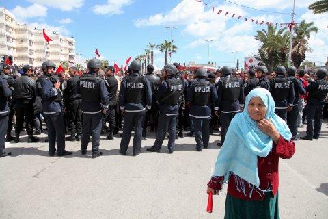 06_19_TunisiaISIS_03