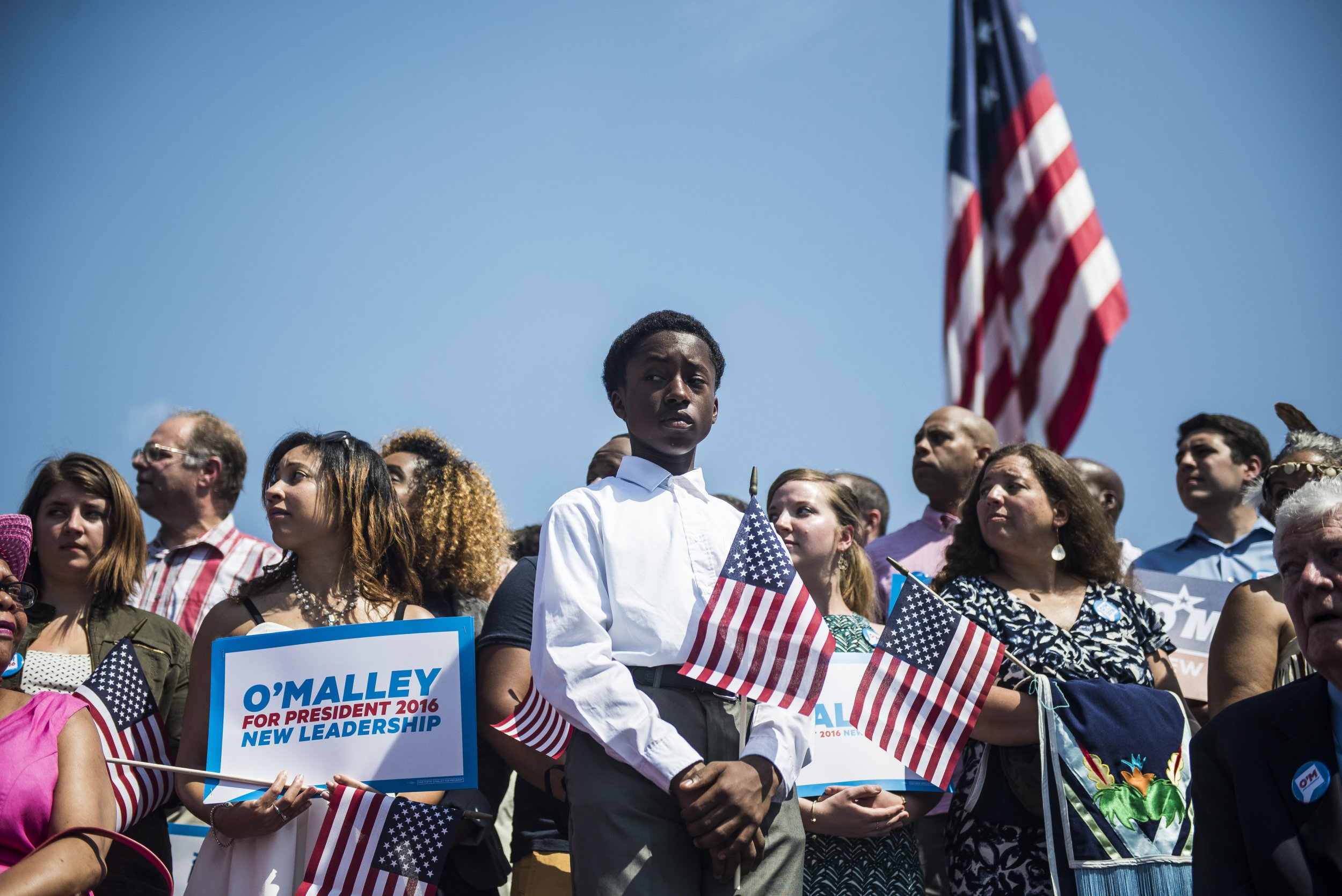 06_19_OMalley_01