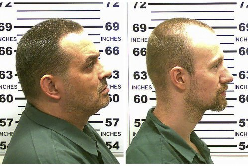 DA: Joyce Mitchell Plotted With New York Escaped Prisoners