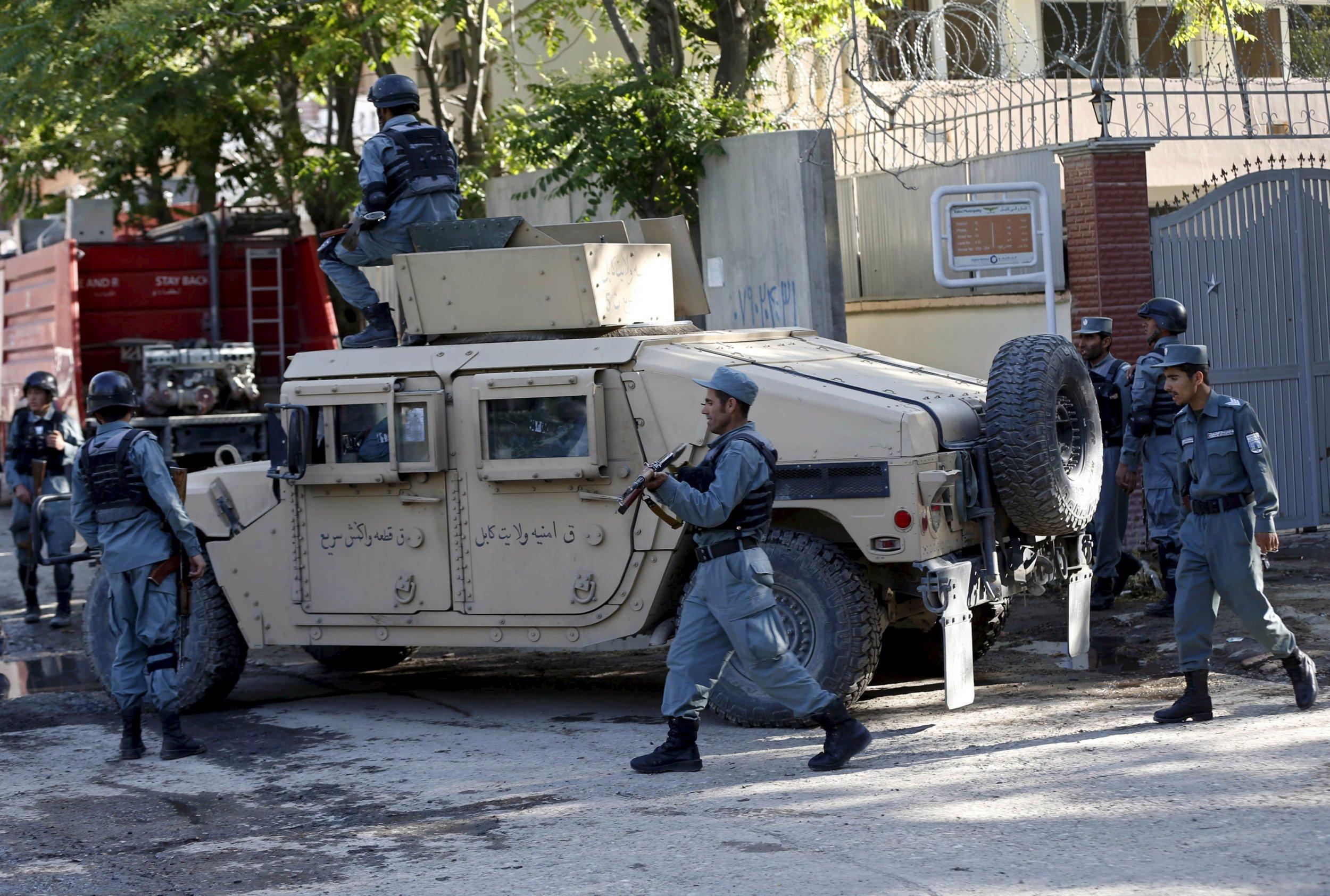 2015-05-27T035546Z_1322518114_GF10000108497_RTRMADP_3_AFGHANISTAN-ATTACK-TALIBAN