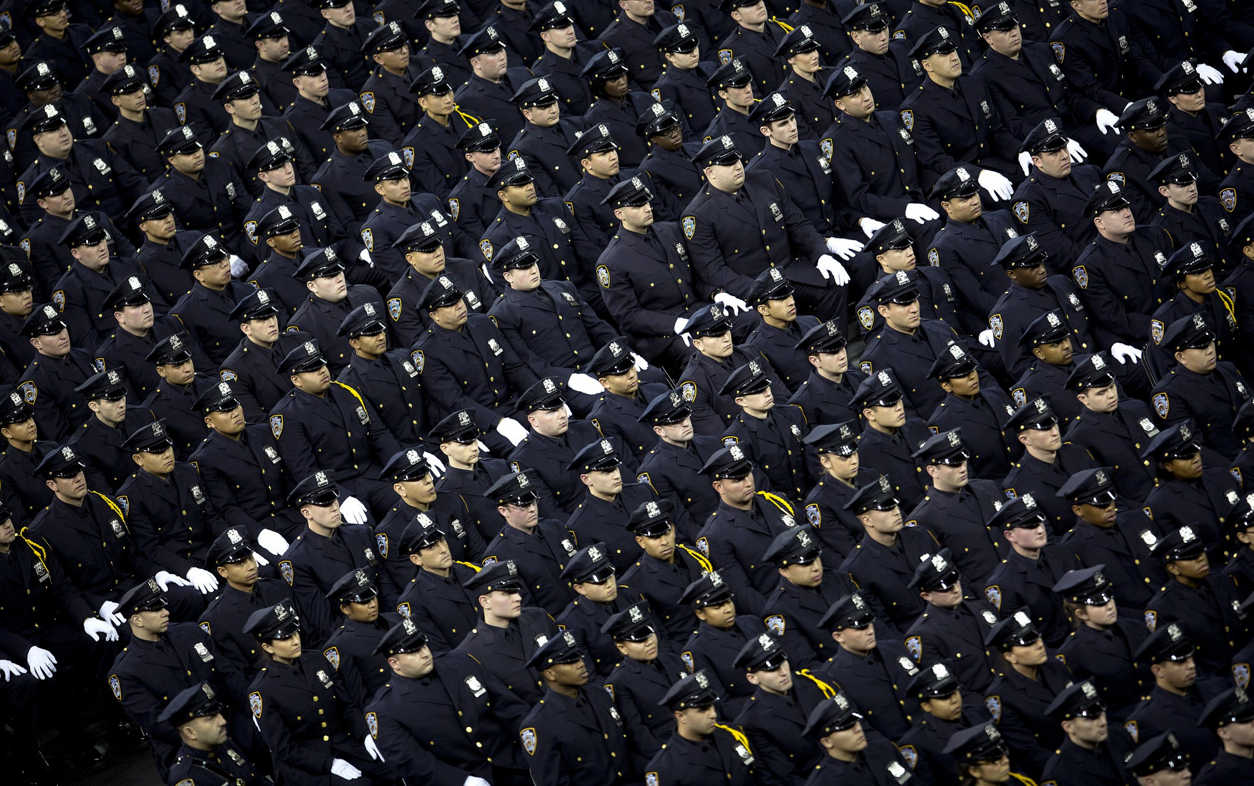 0616_NYPD