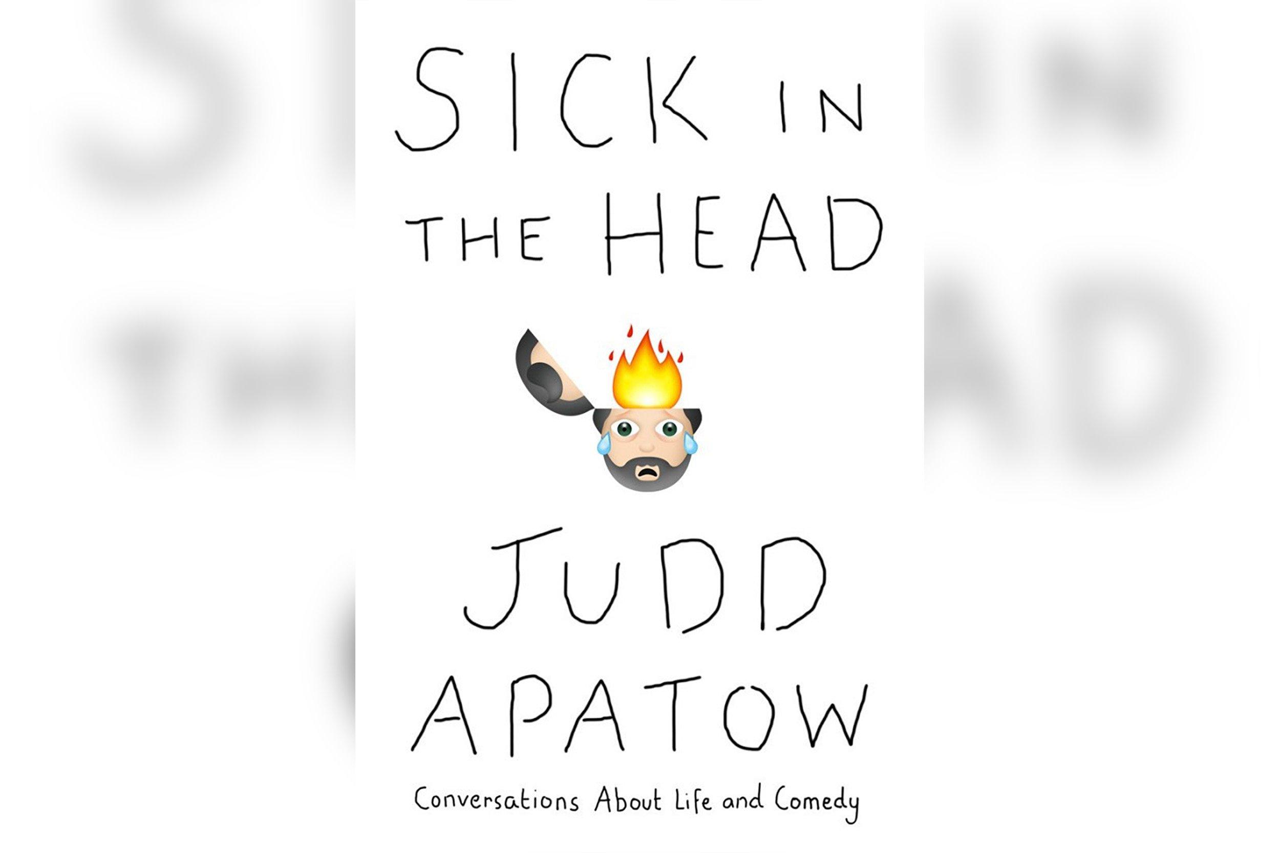 judd-apatow-640x960 (1)