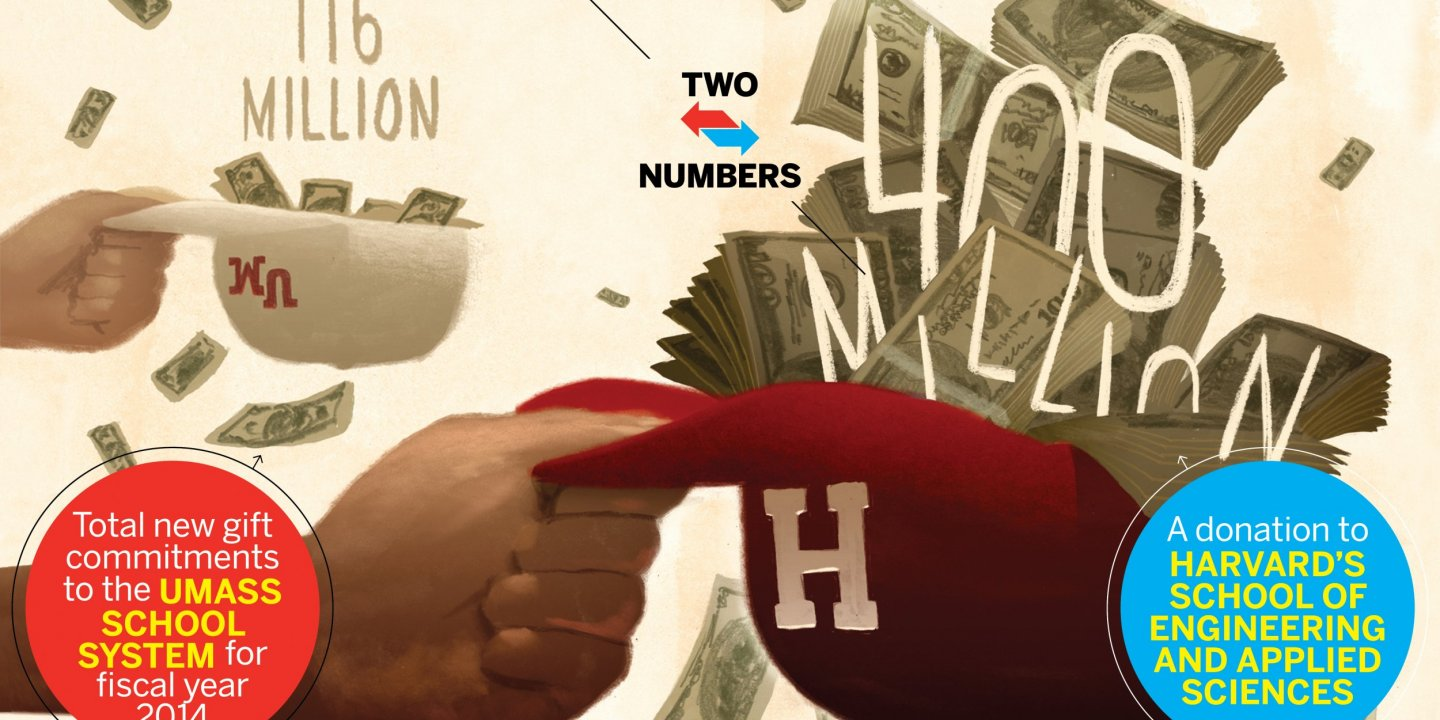0616_two_numbers