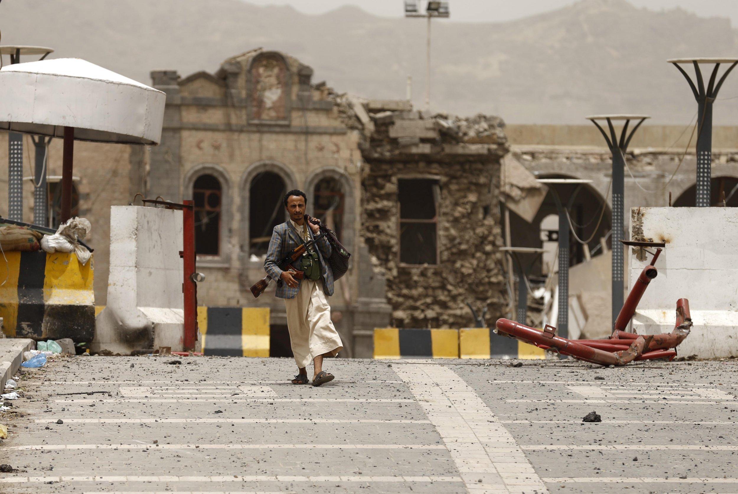 0617_yemen