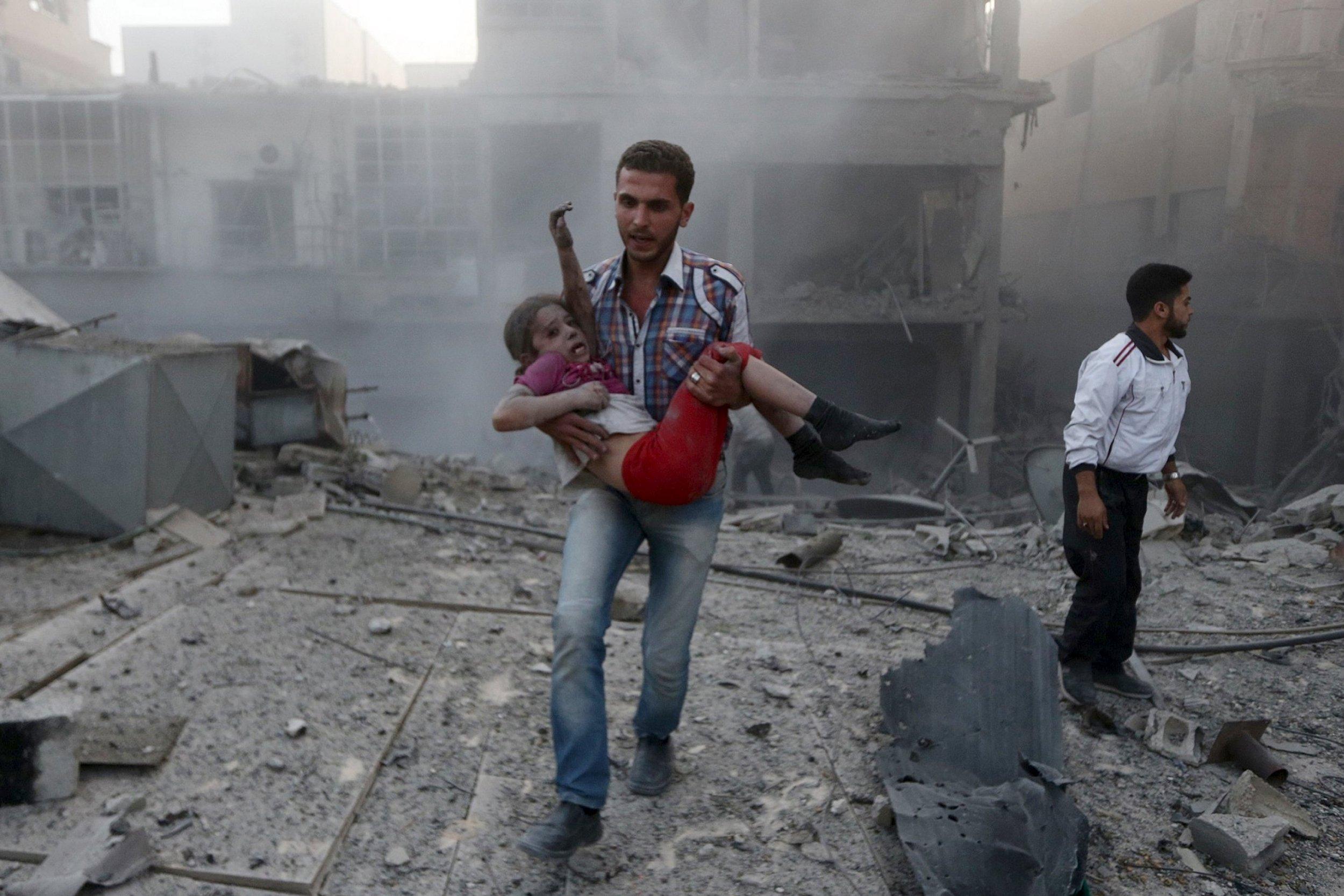 2015-06-16T222329Z_1_LYNXMPEB5F161_RTROPTP_4_MIDEAST-CRISIS-SYRIA
