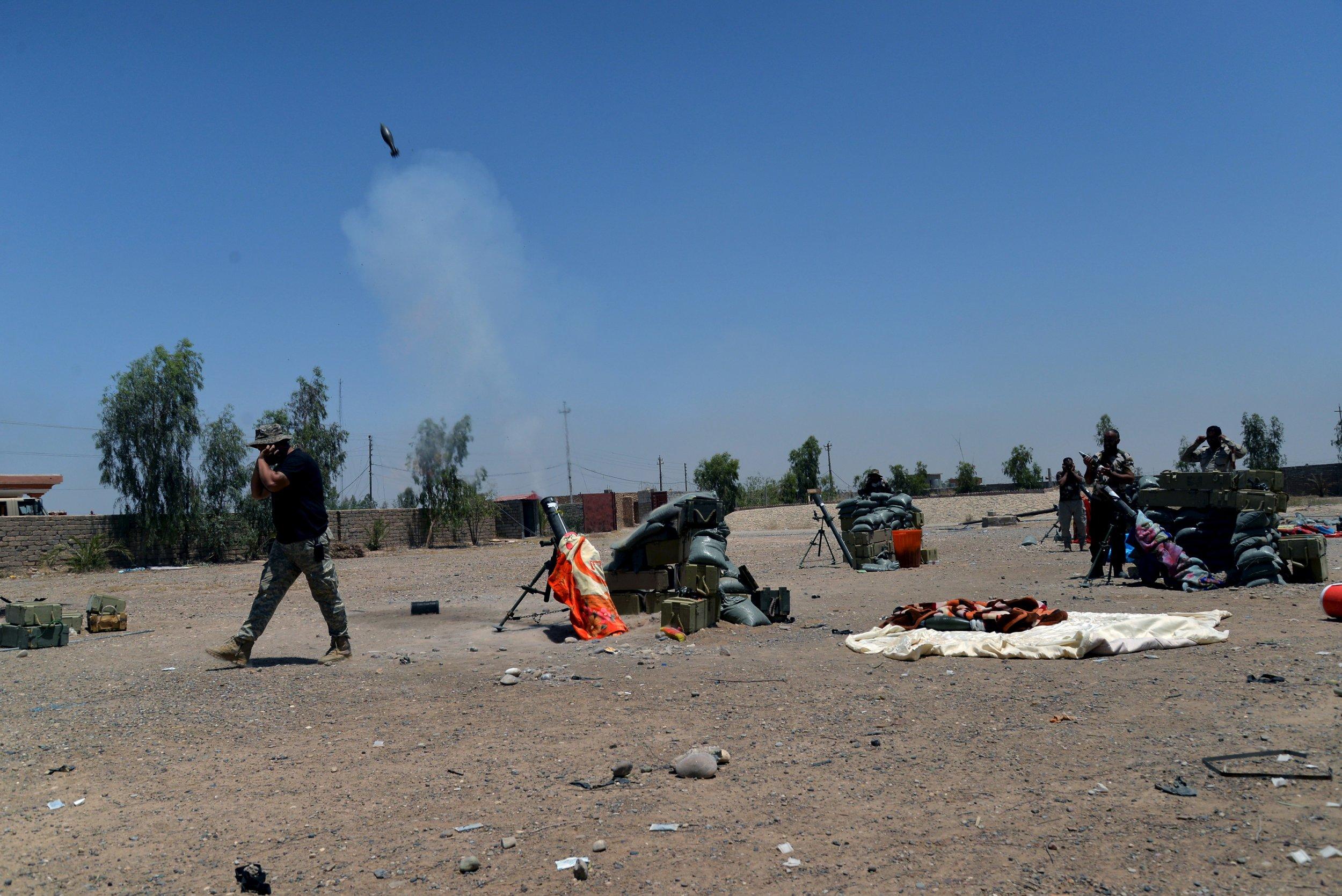 0617_Iraq