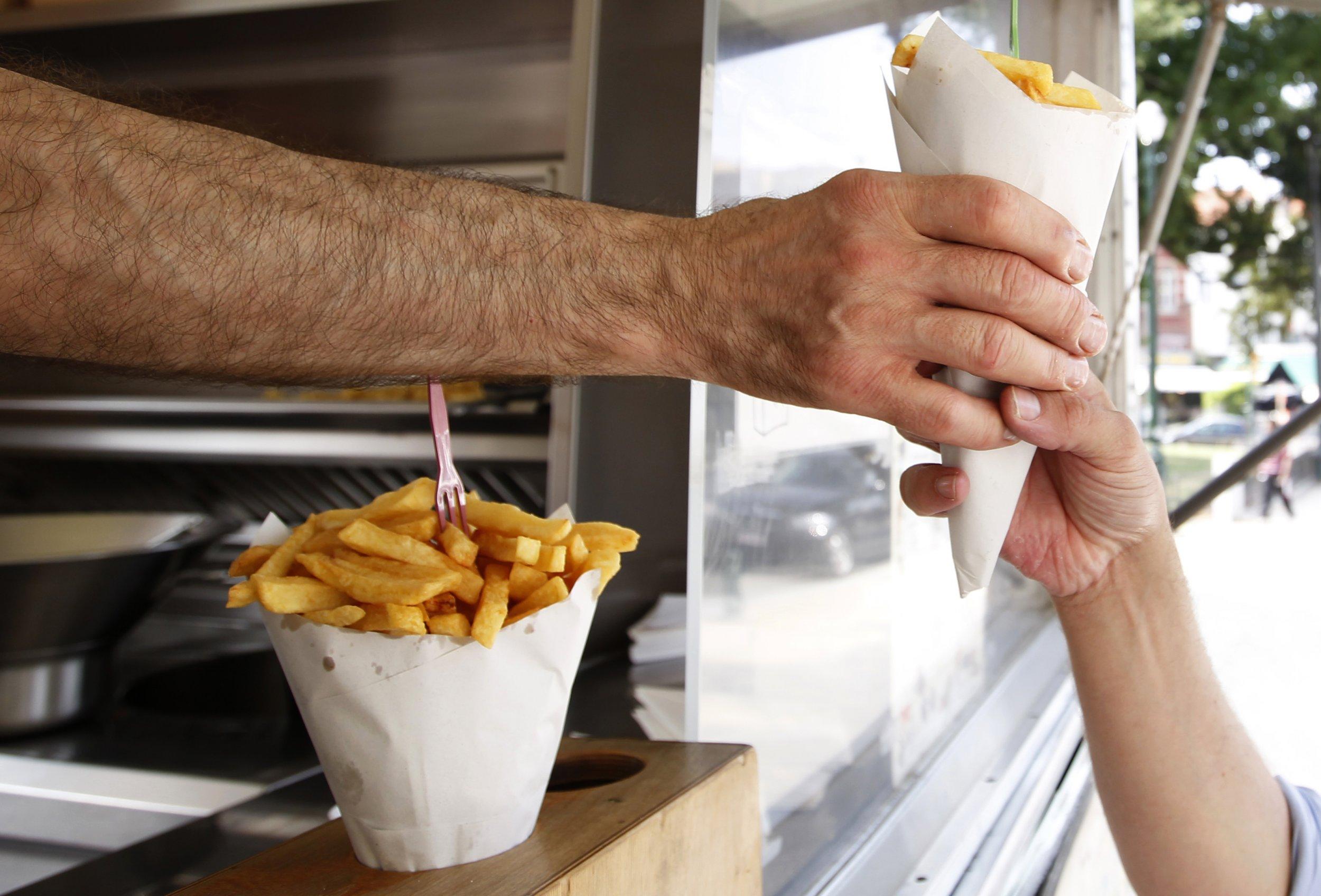 fries_trans fat