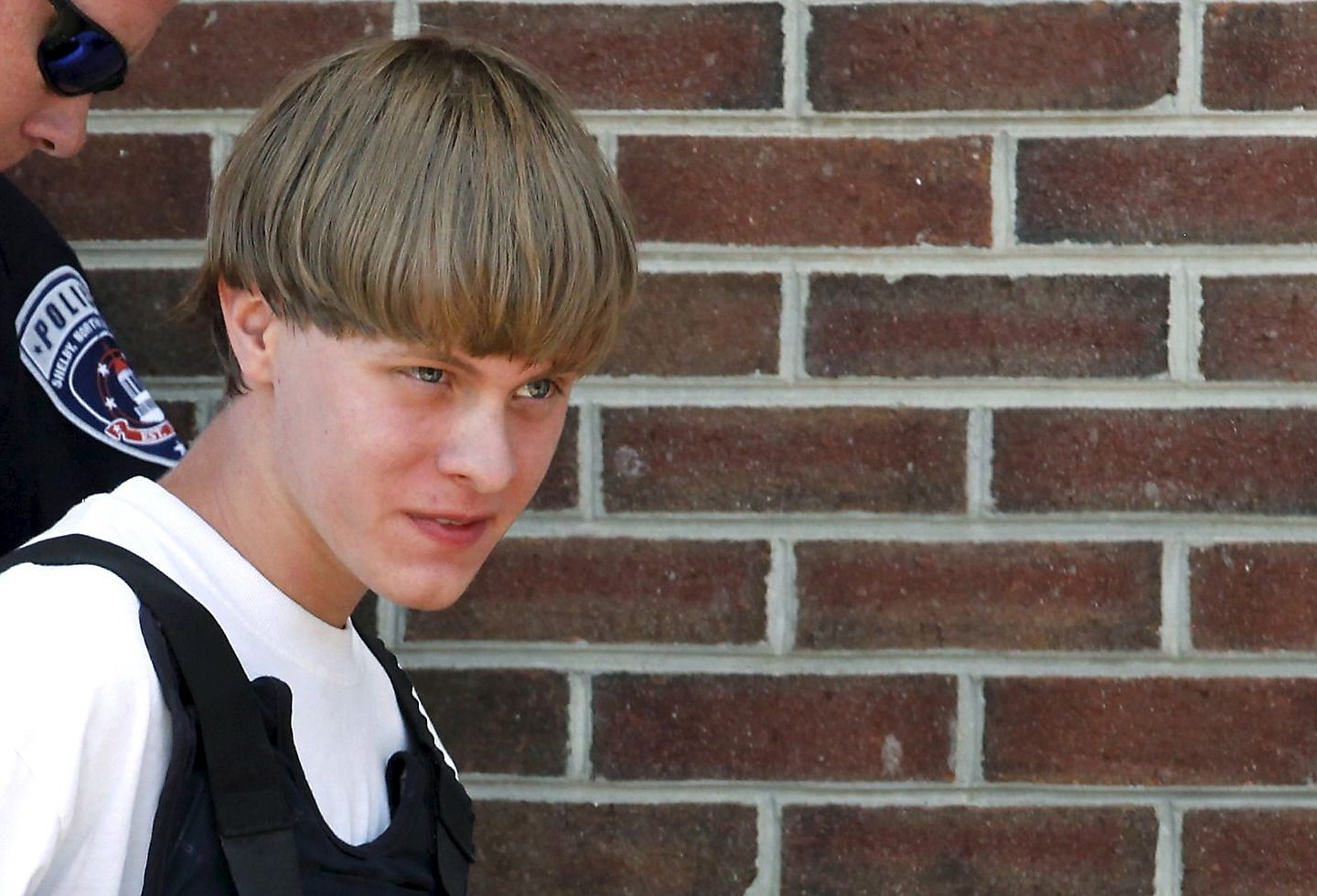 Dylann Roof1