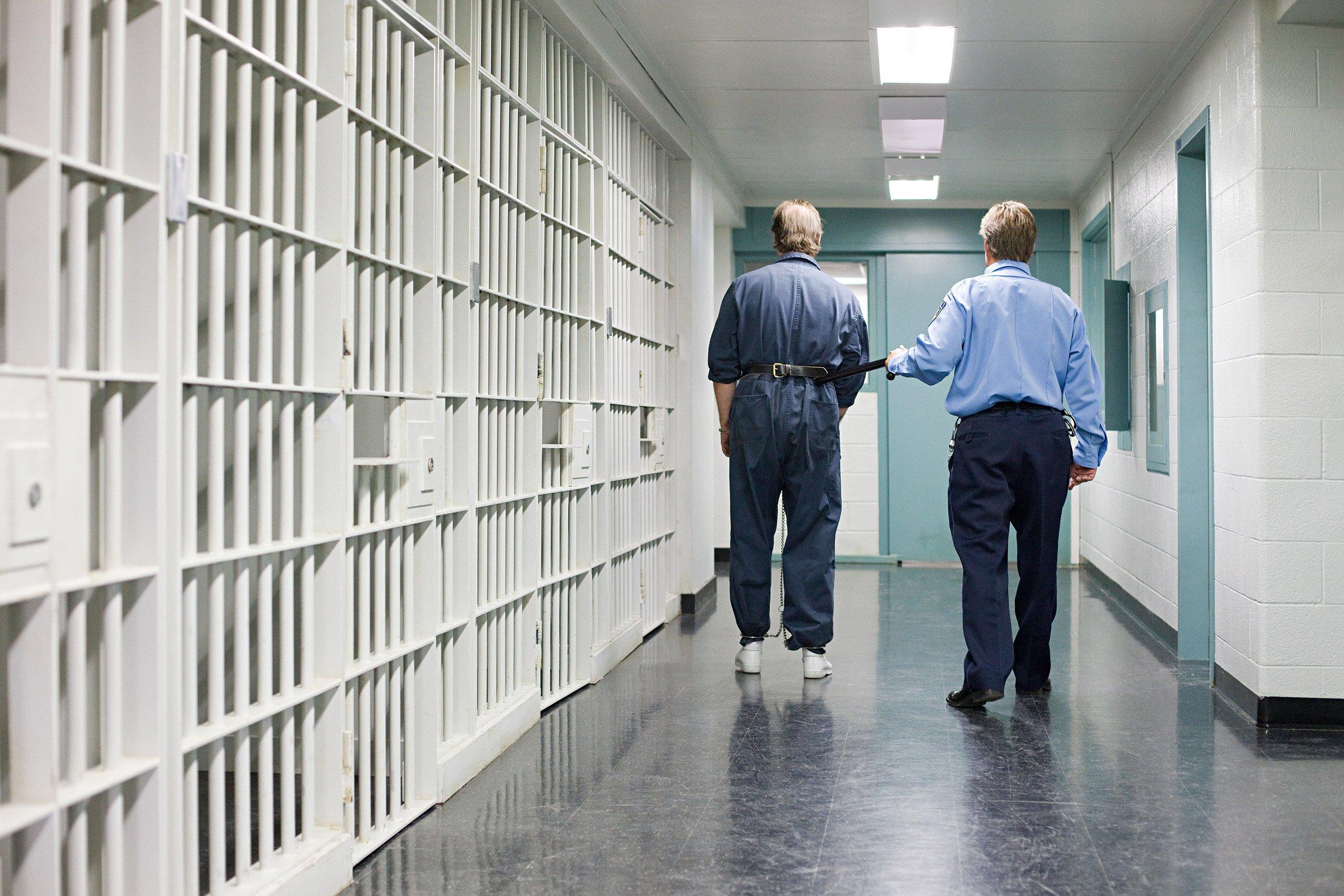 06_18_PrisonRape_01