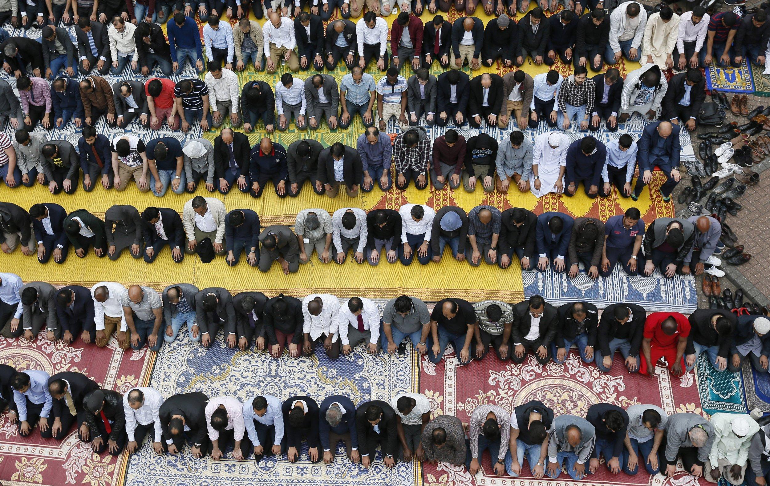 0619_Islam