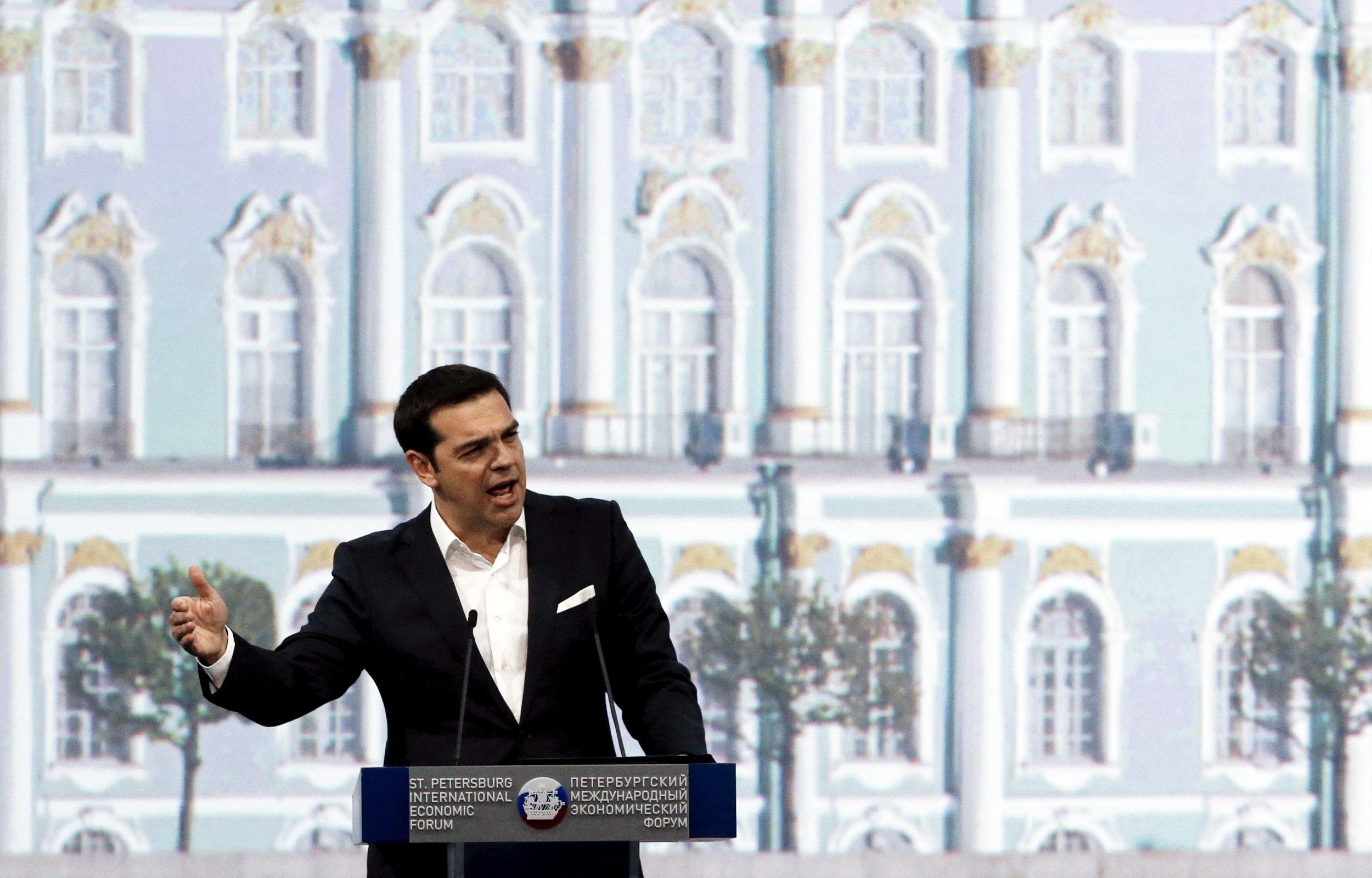 0619_Tsipras