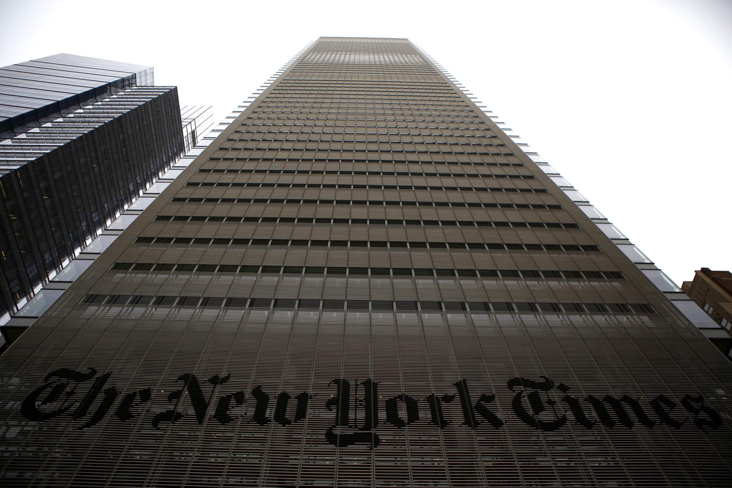 0619_new_york_times