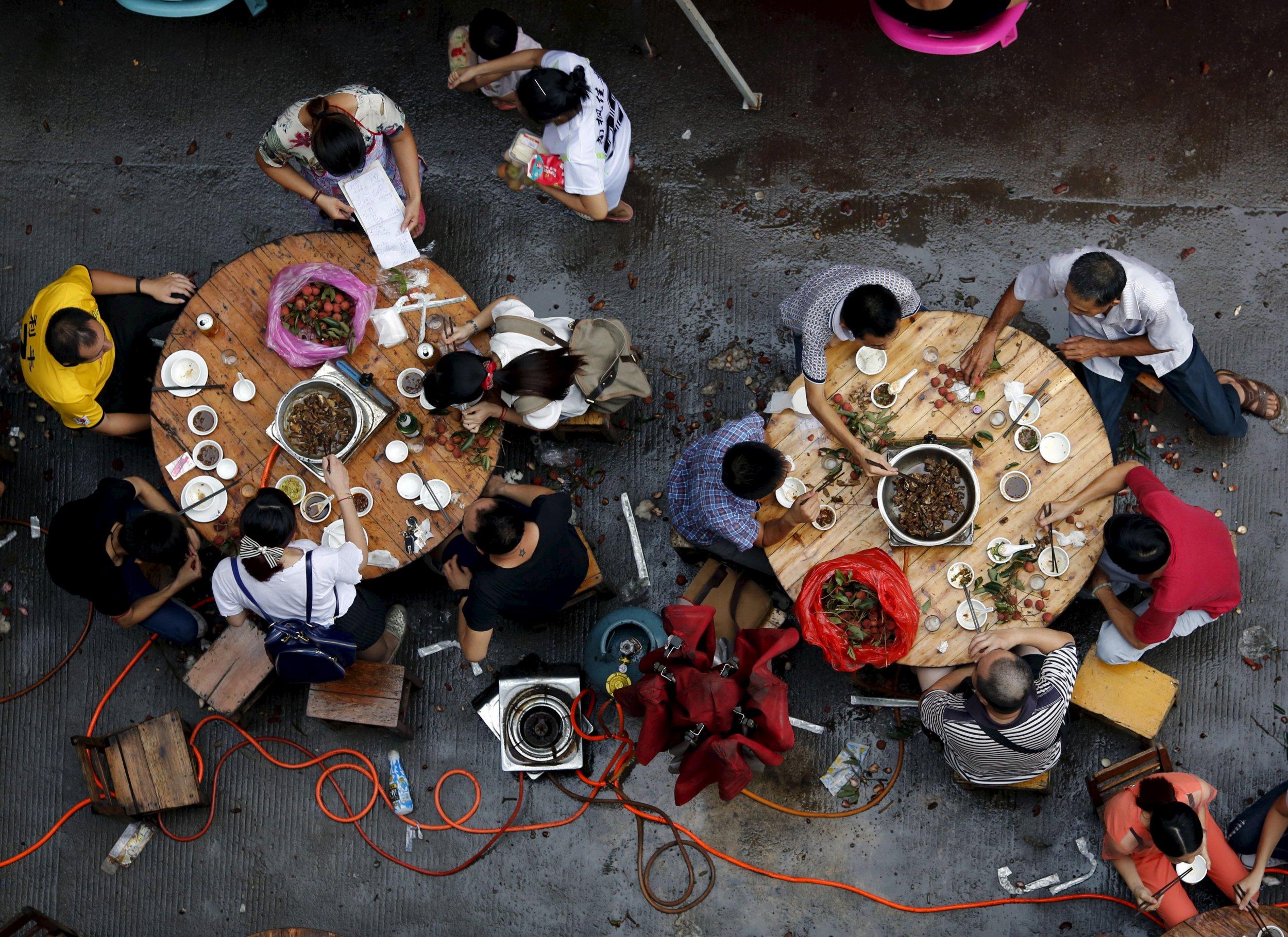 0622_dog_eating_china