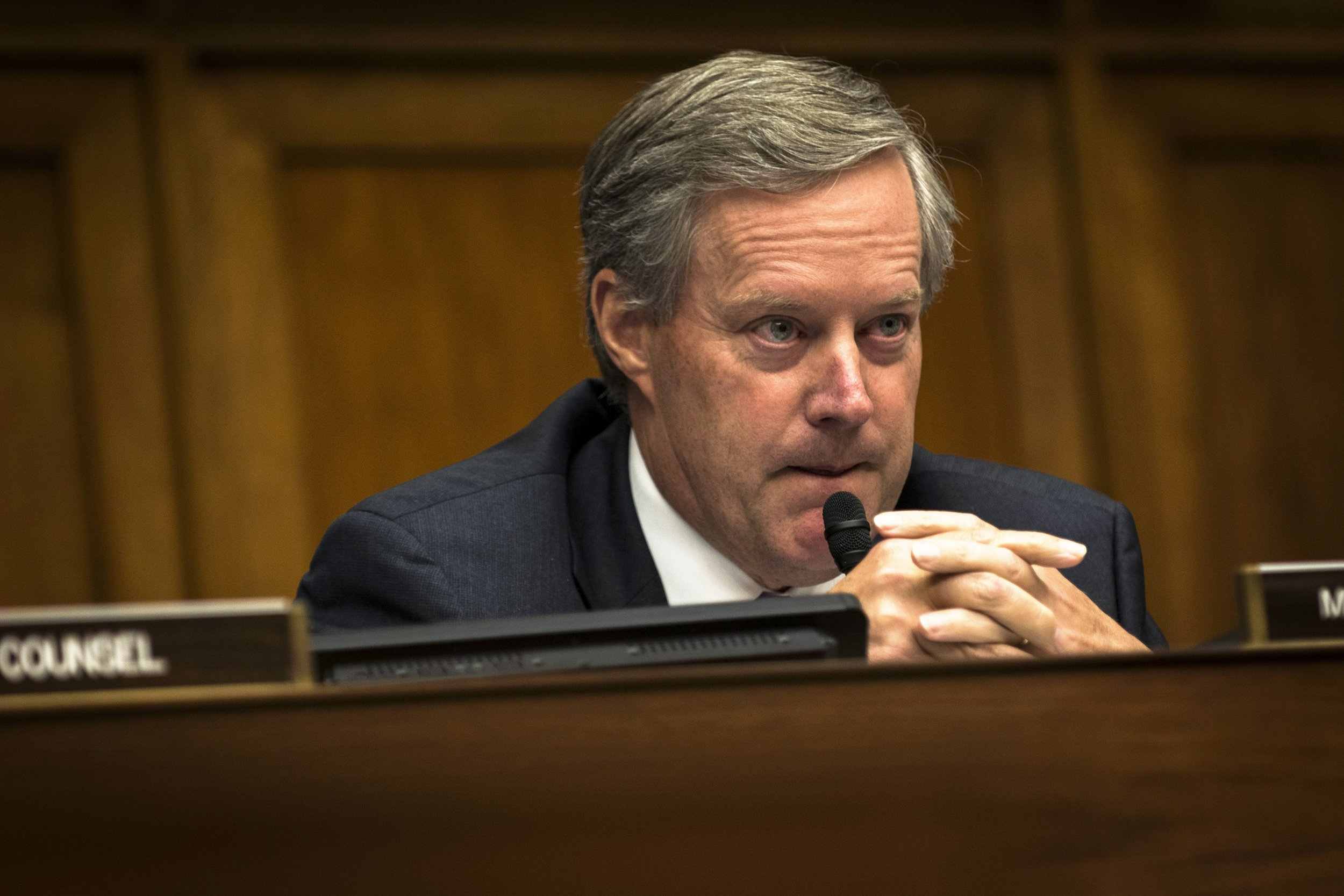 0623_mark_meadows