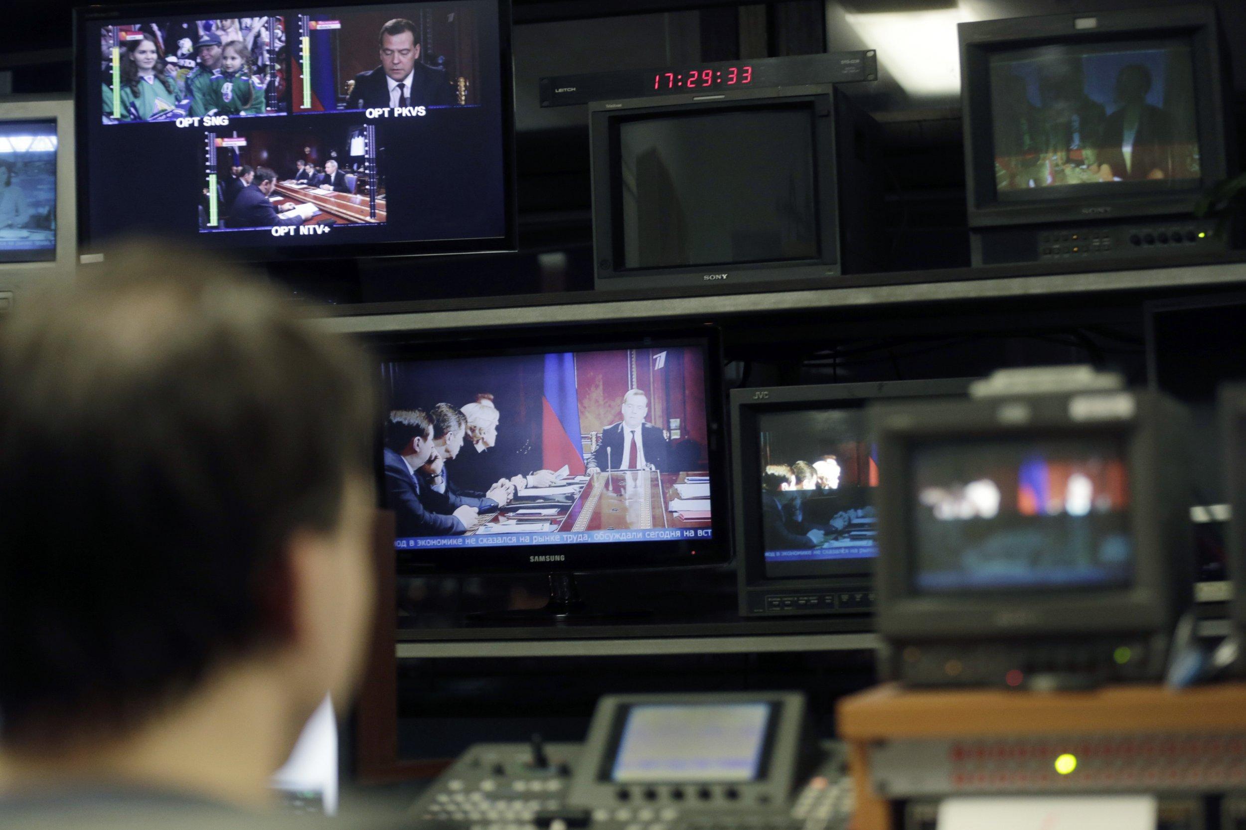 0623_russia_propaganda