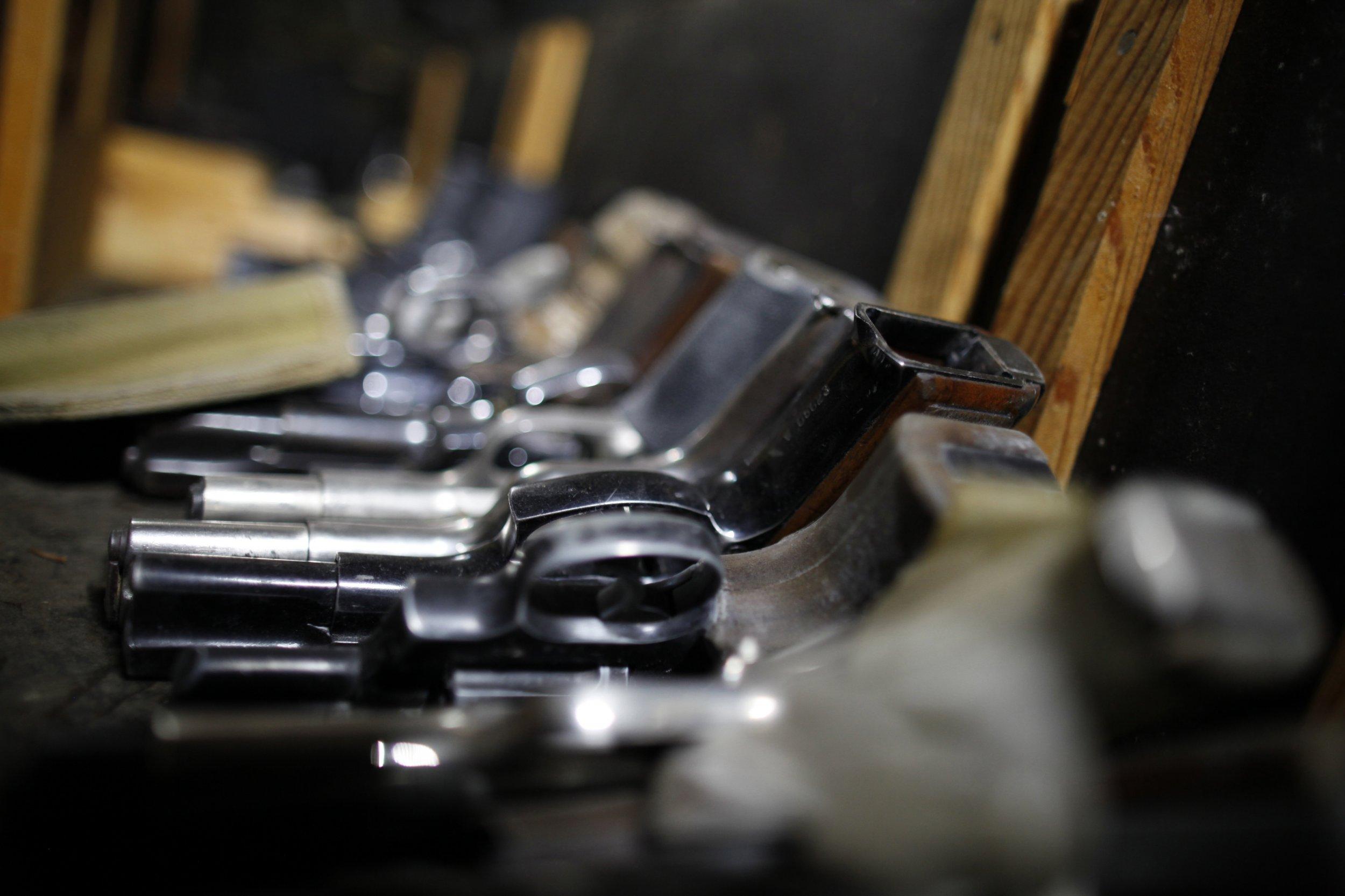 0623_gun_violence