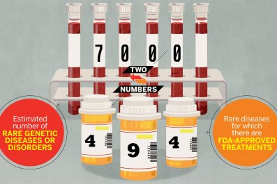 0623_two_numbers_diseases