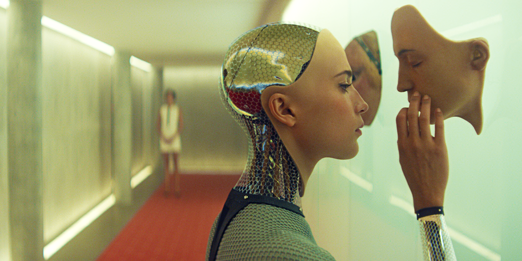 Could artificial intelligence kill us off?