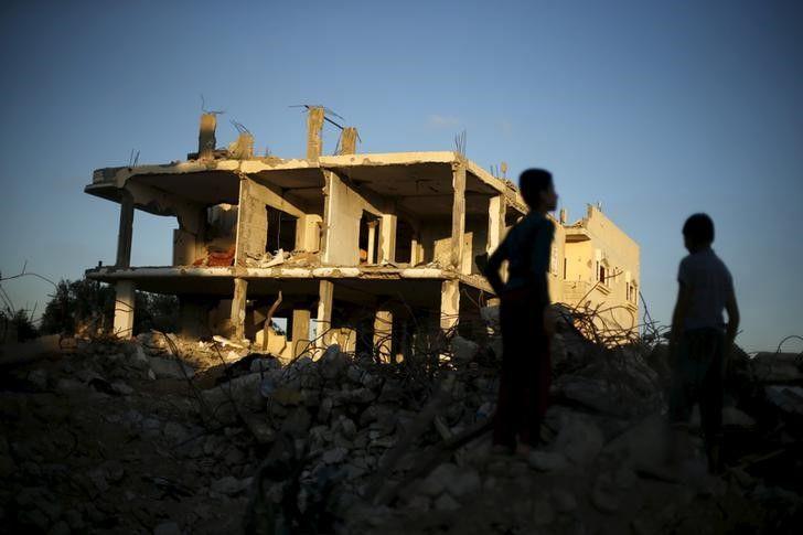 2015-06-24T101525Z_1_LYNXMPEB5N0F0_RTROPTP_3_ISRAEL-PALESTINIANS-GAZA-WAR