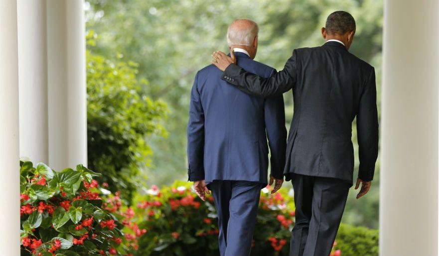 0625_Obamacare