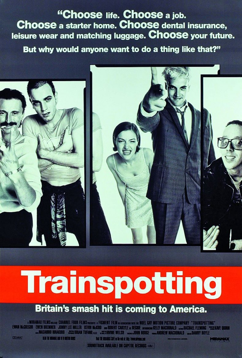 06_26_Trainspotting