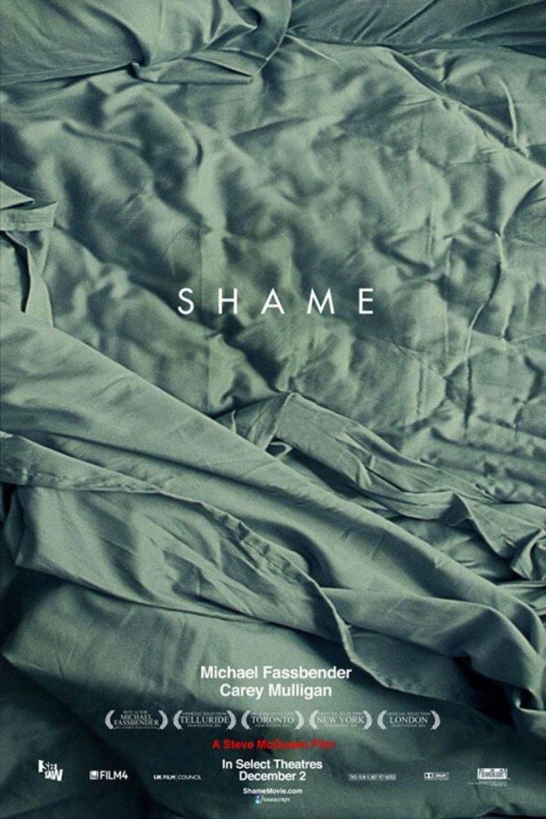 06_26_Shame