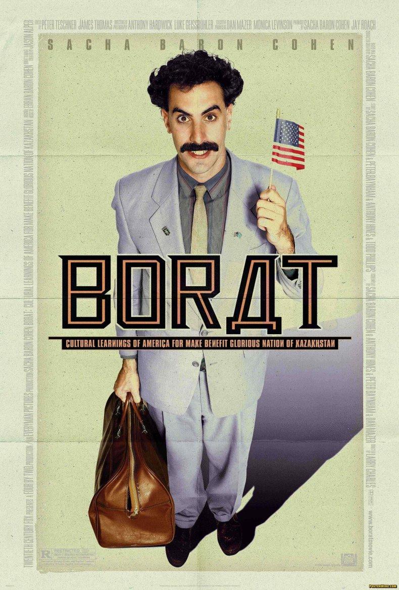 06_26_Borat