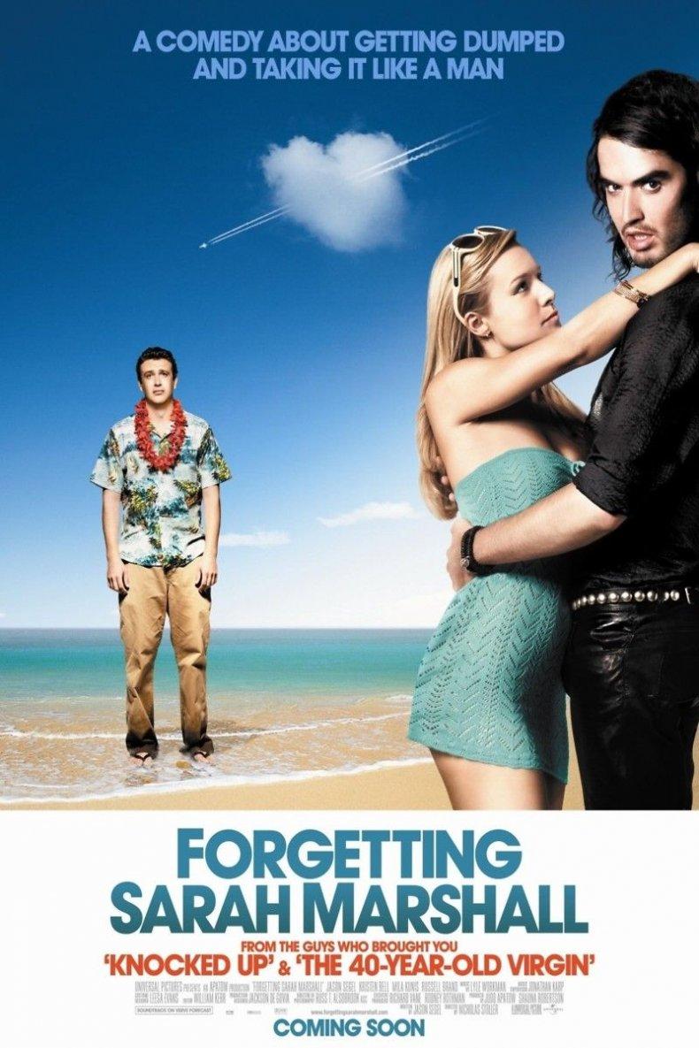 06_26_Forgetting Sarah Marshall