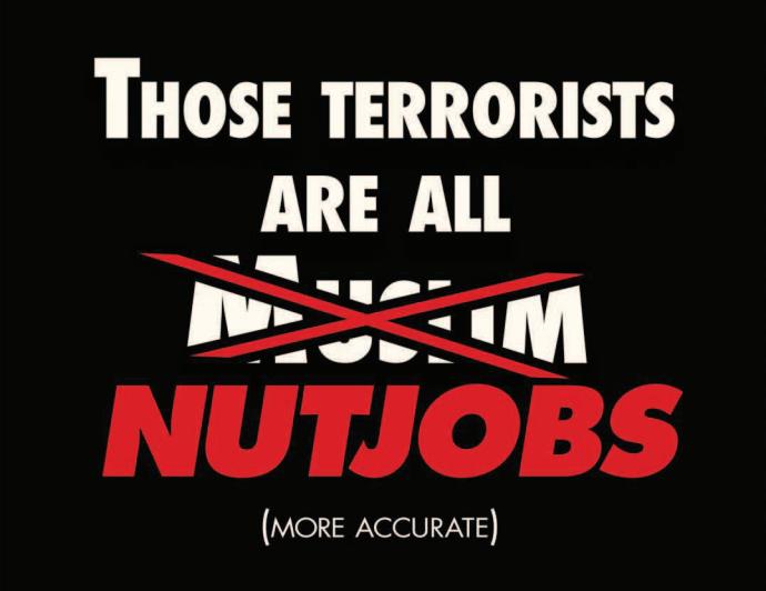muslim ad