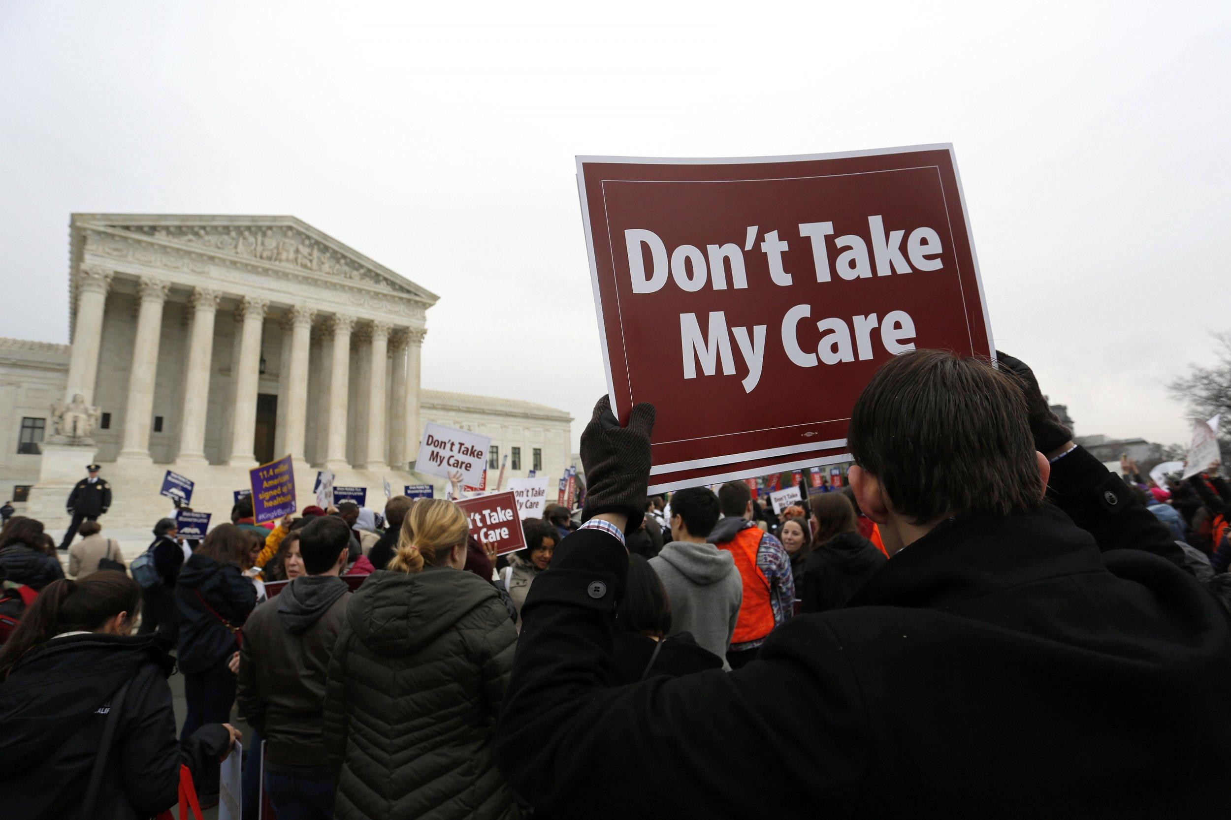 0626_Obamacare