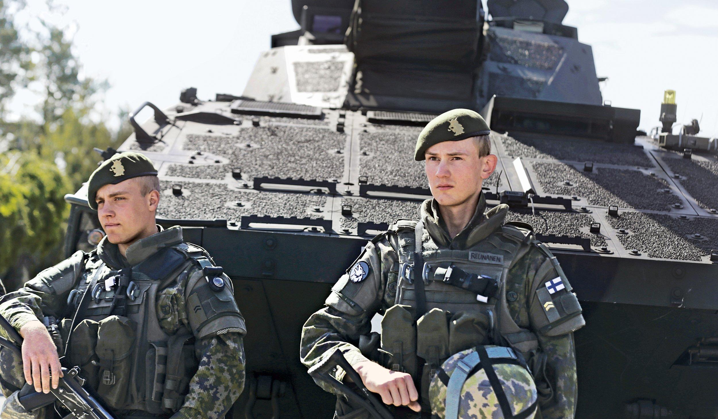 07_03_FinlandRussia_01-web