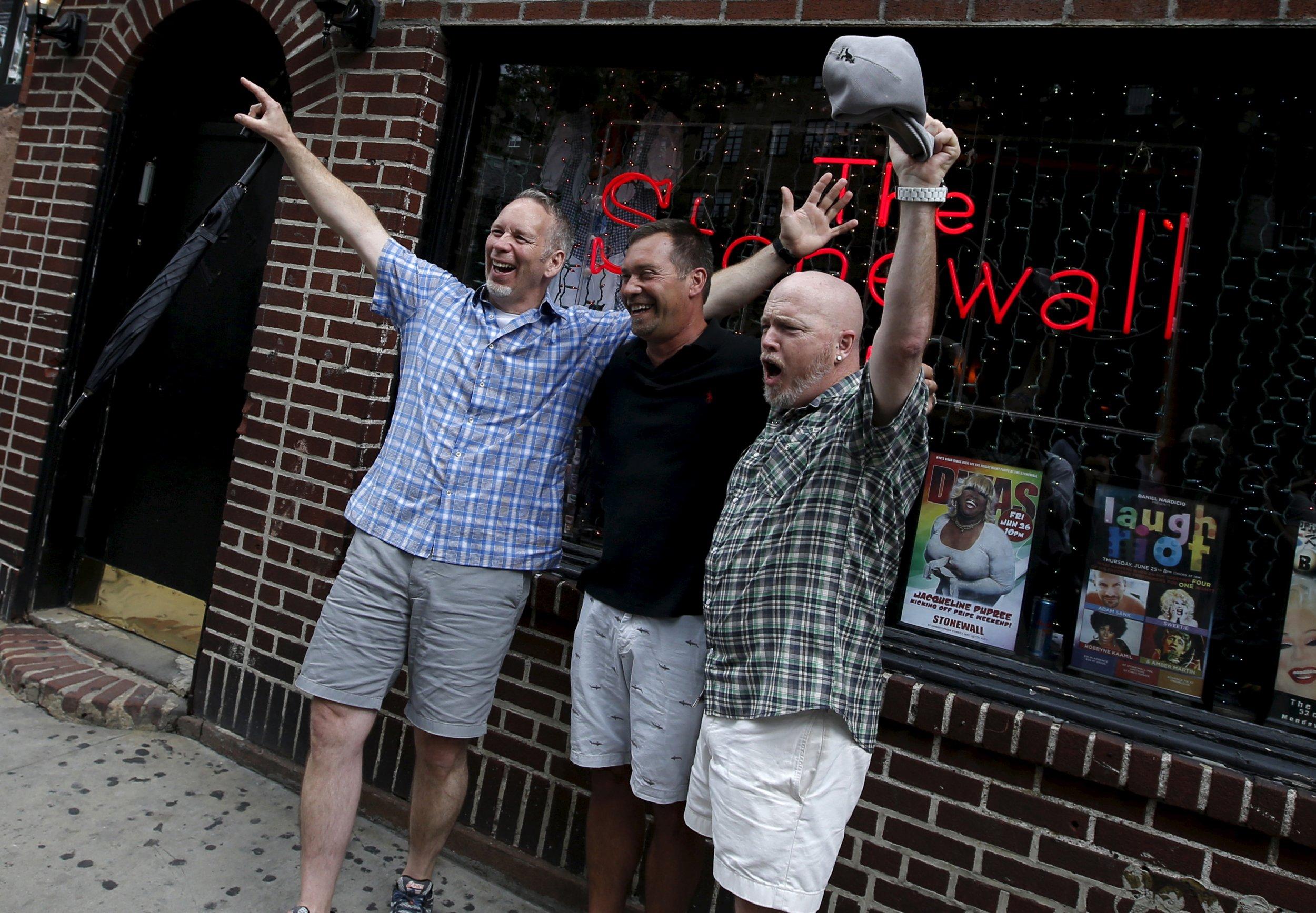 0626_Stonewall