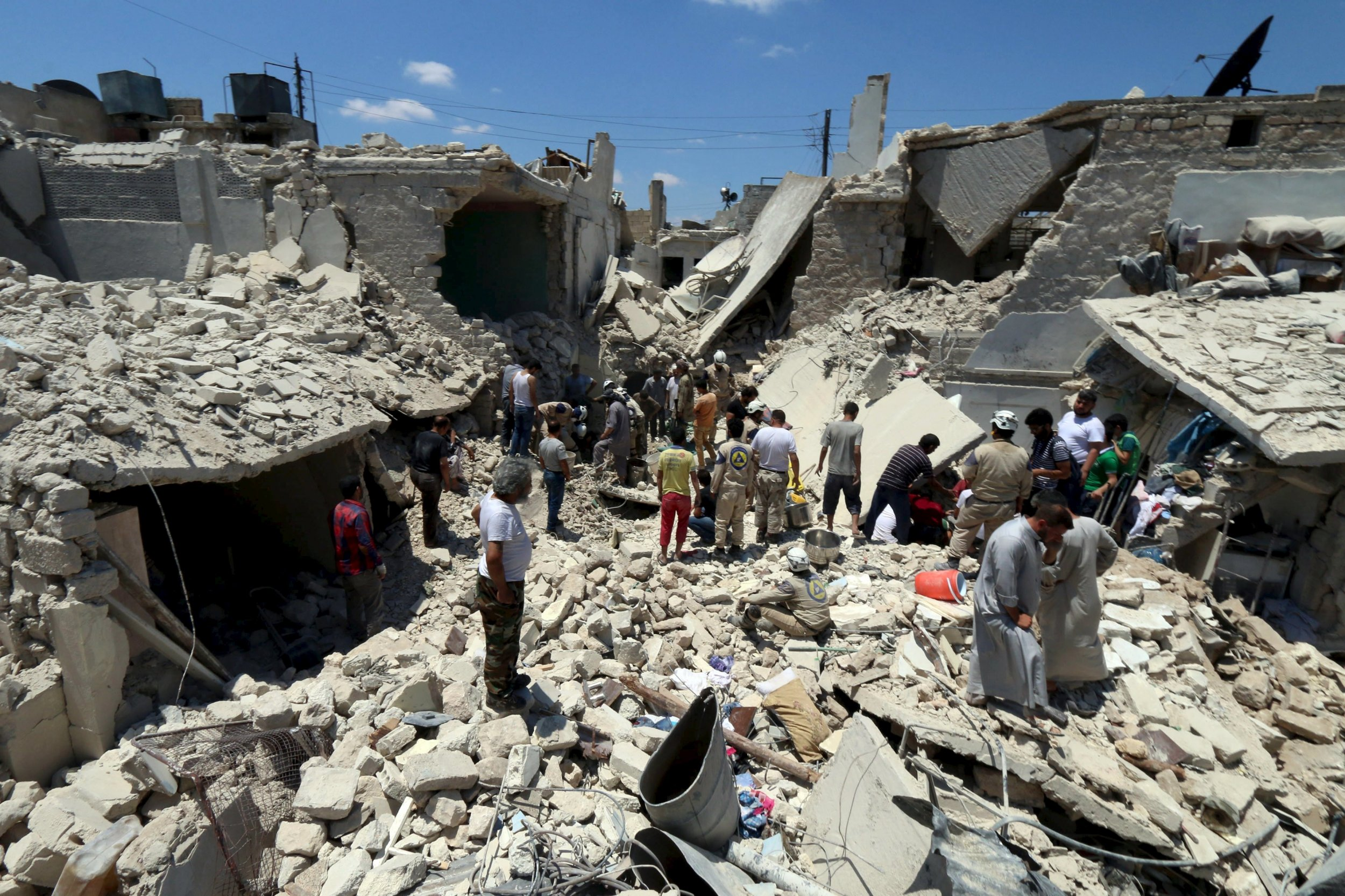 2015-06-21T131116Z_1405909857_GF10000135044_RTRMADP_3_MIDEAST-CRISIS-SYRIA