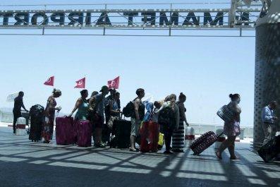 Tunisia_0627