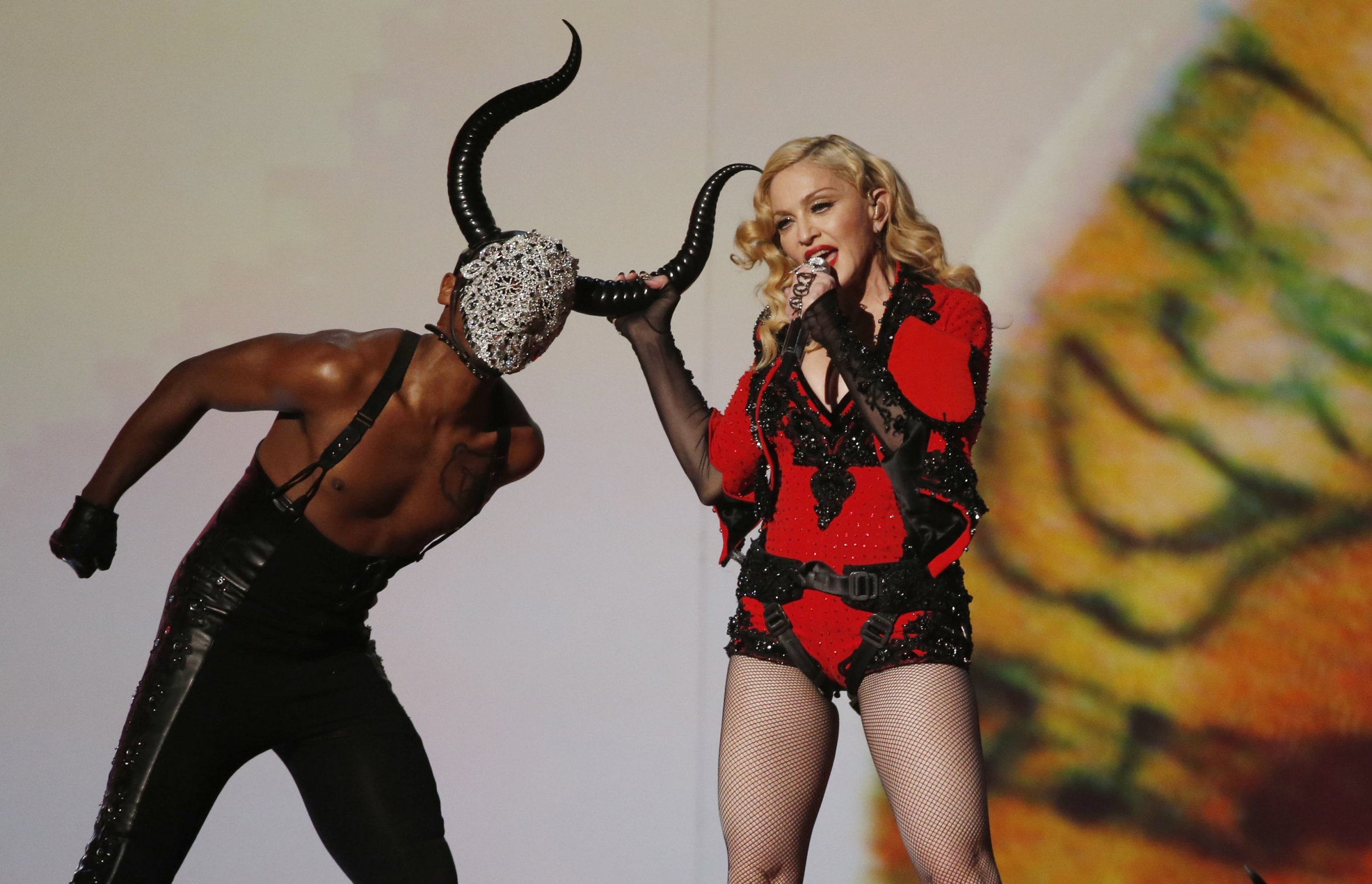 Madonna_0628