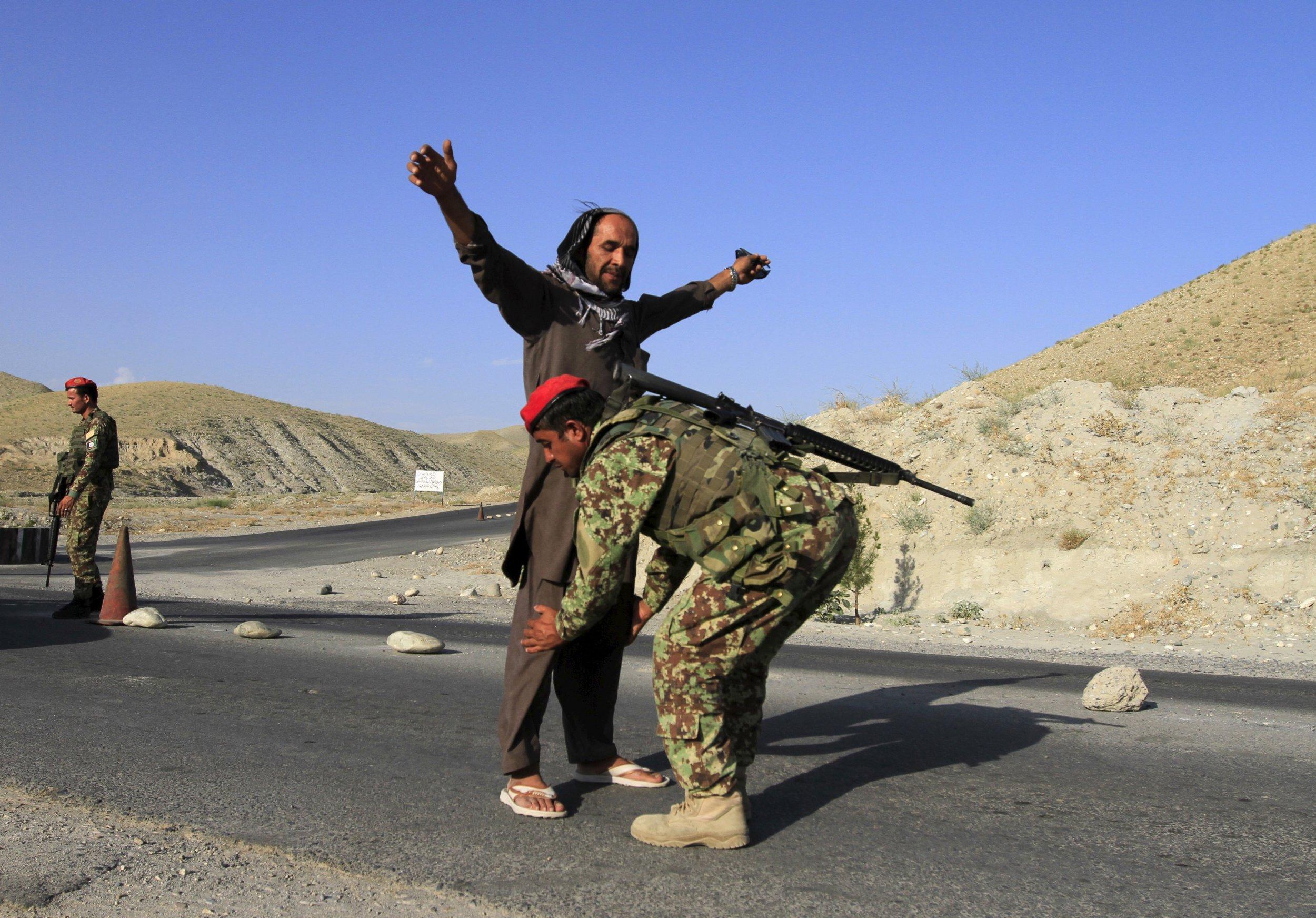 0626_afghanistan