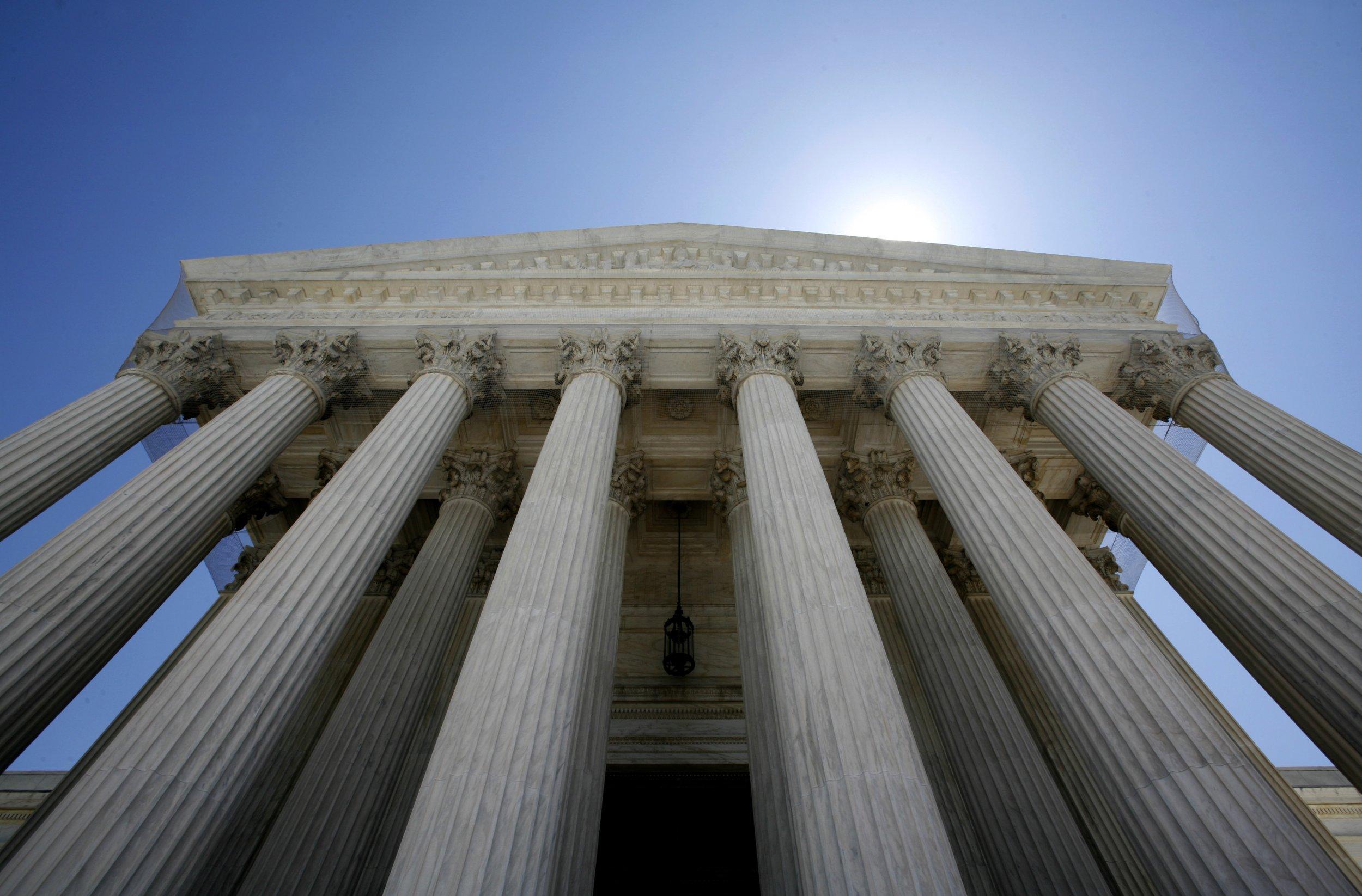 0629_supreme_court
