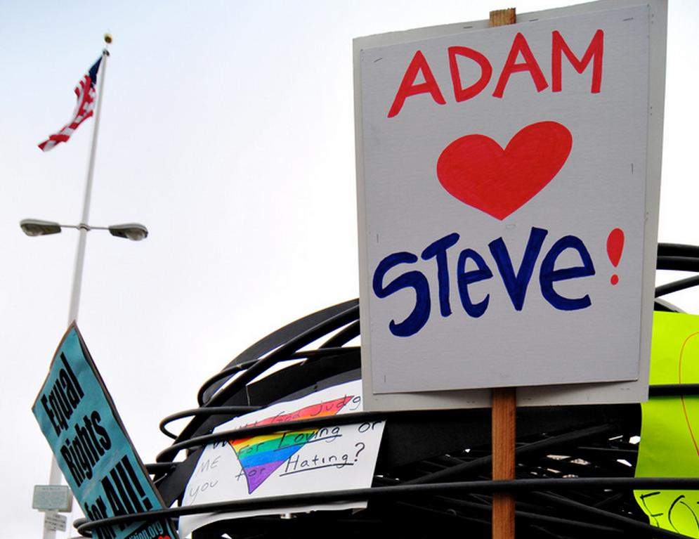 Adam et eve sex shop