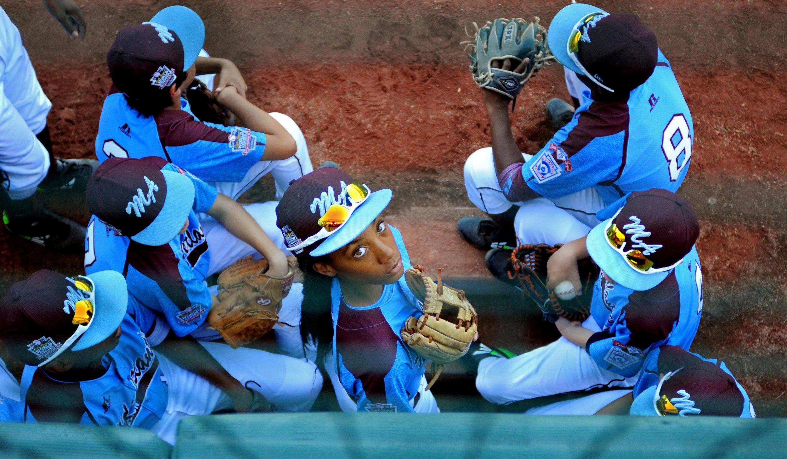 06_29_Baseball_01