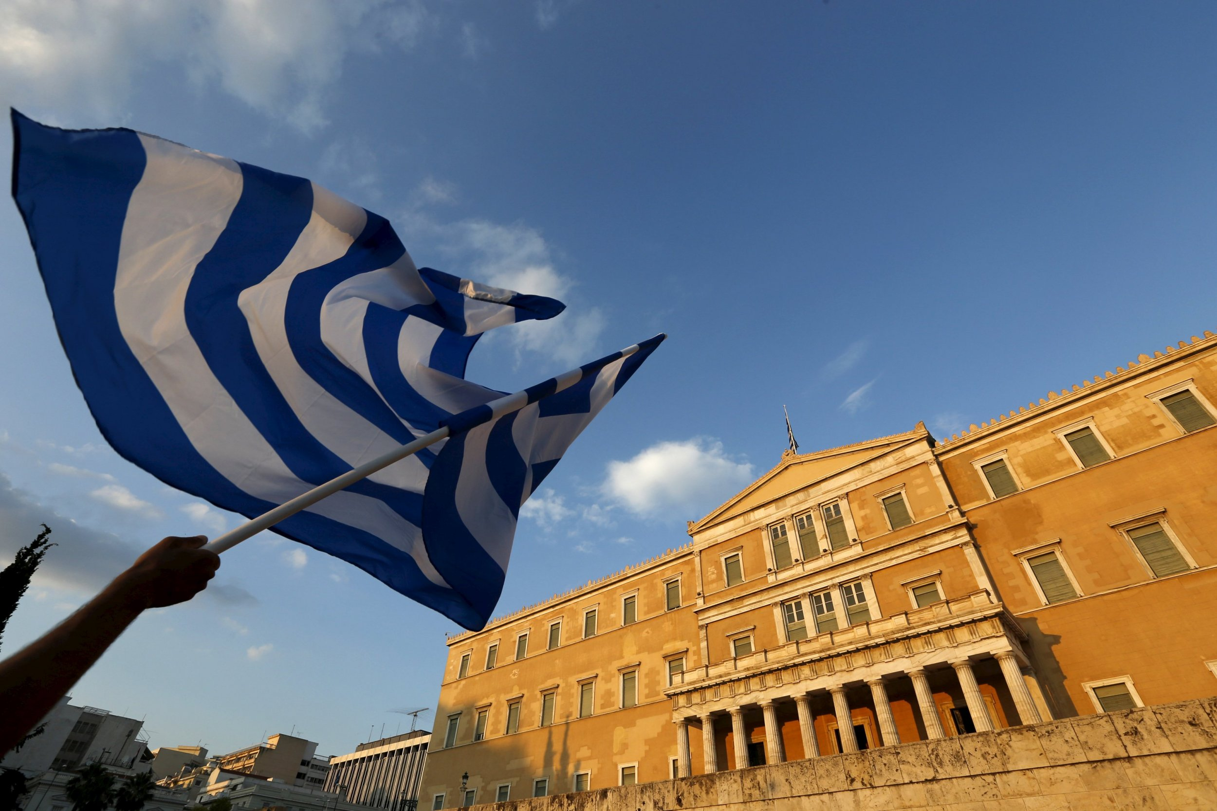 2015-06-29T183539Z_1101173534_GF10000143904_RTRMADP_3_EUROZONE-GREECE