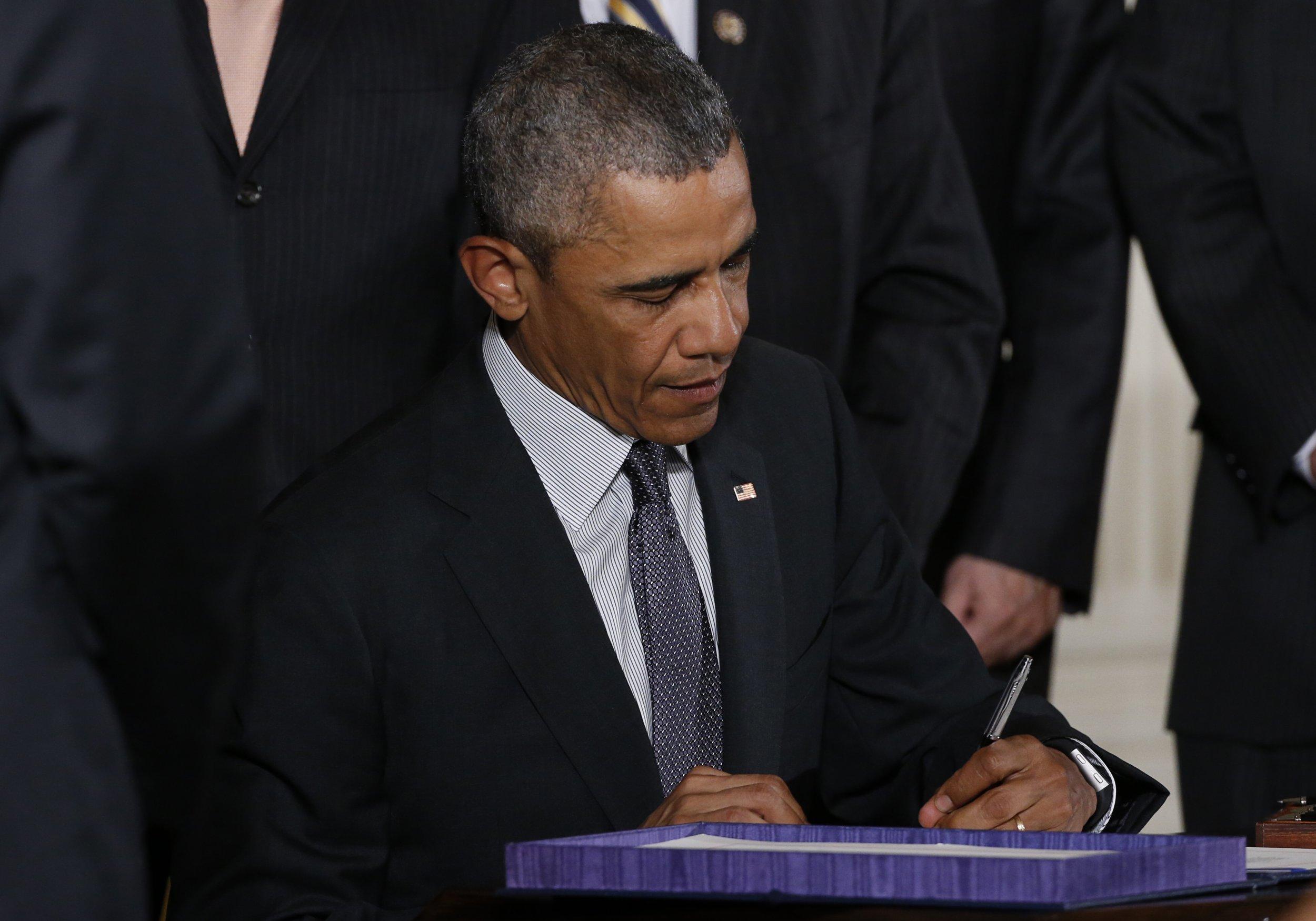 0629_obama_trade