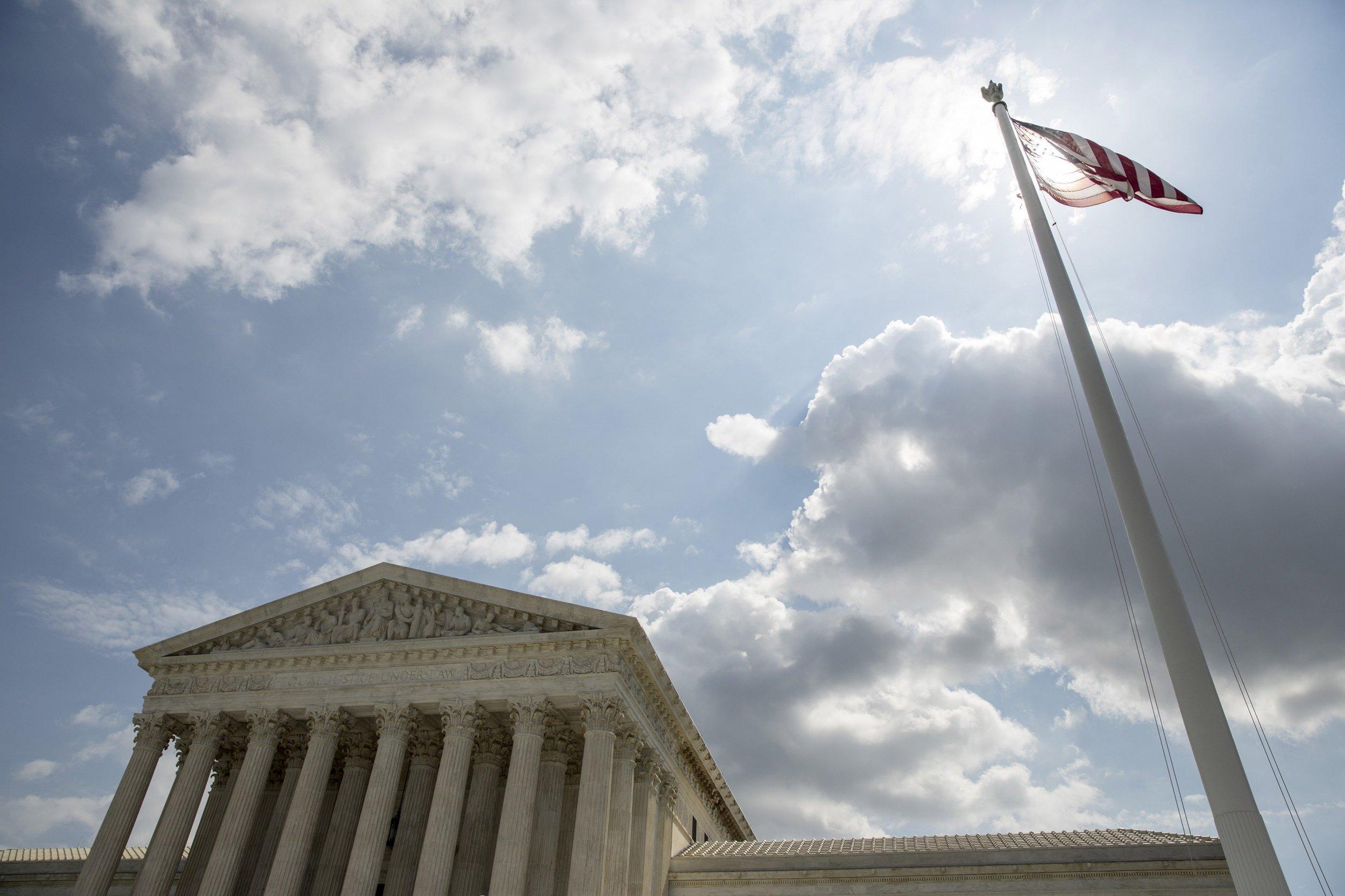 0629_supreme_court_redistricting