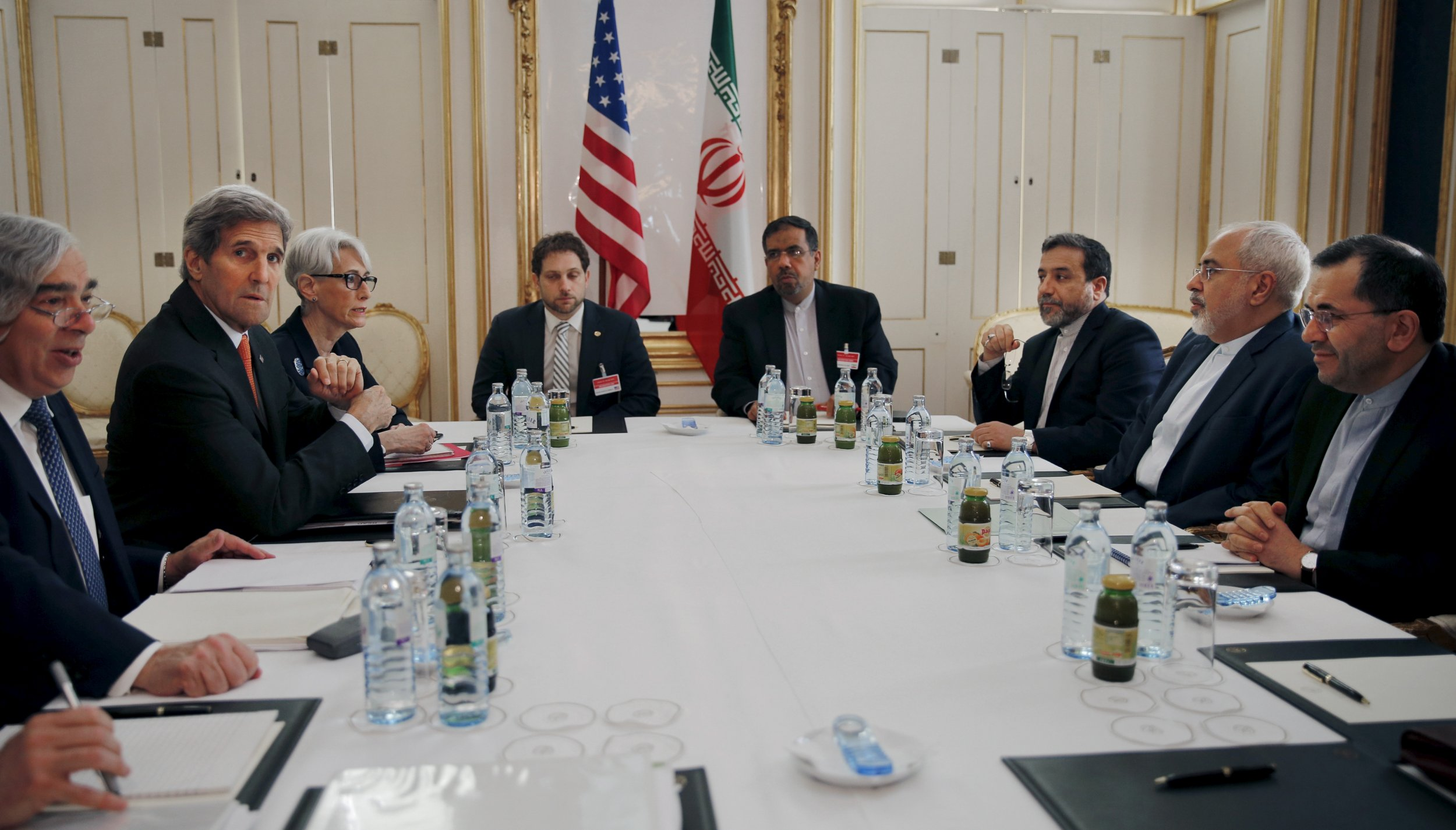 0630_iran_talks